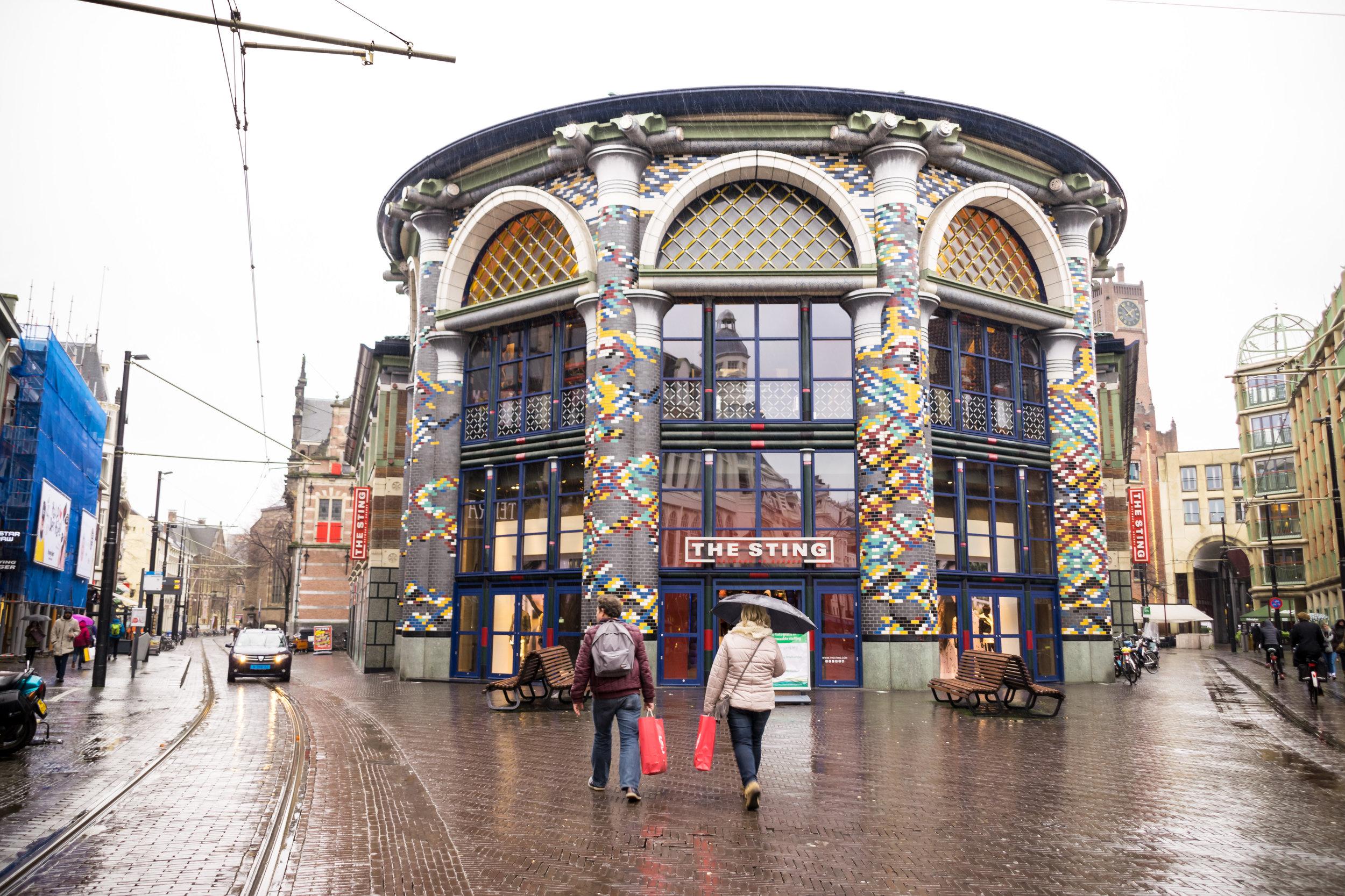 The Hague scenes-4.jpg