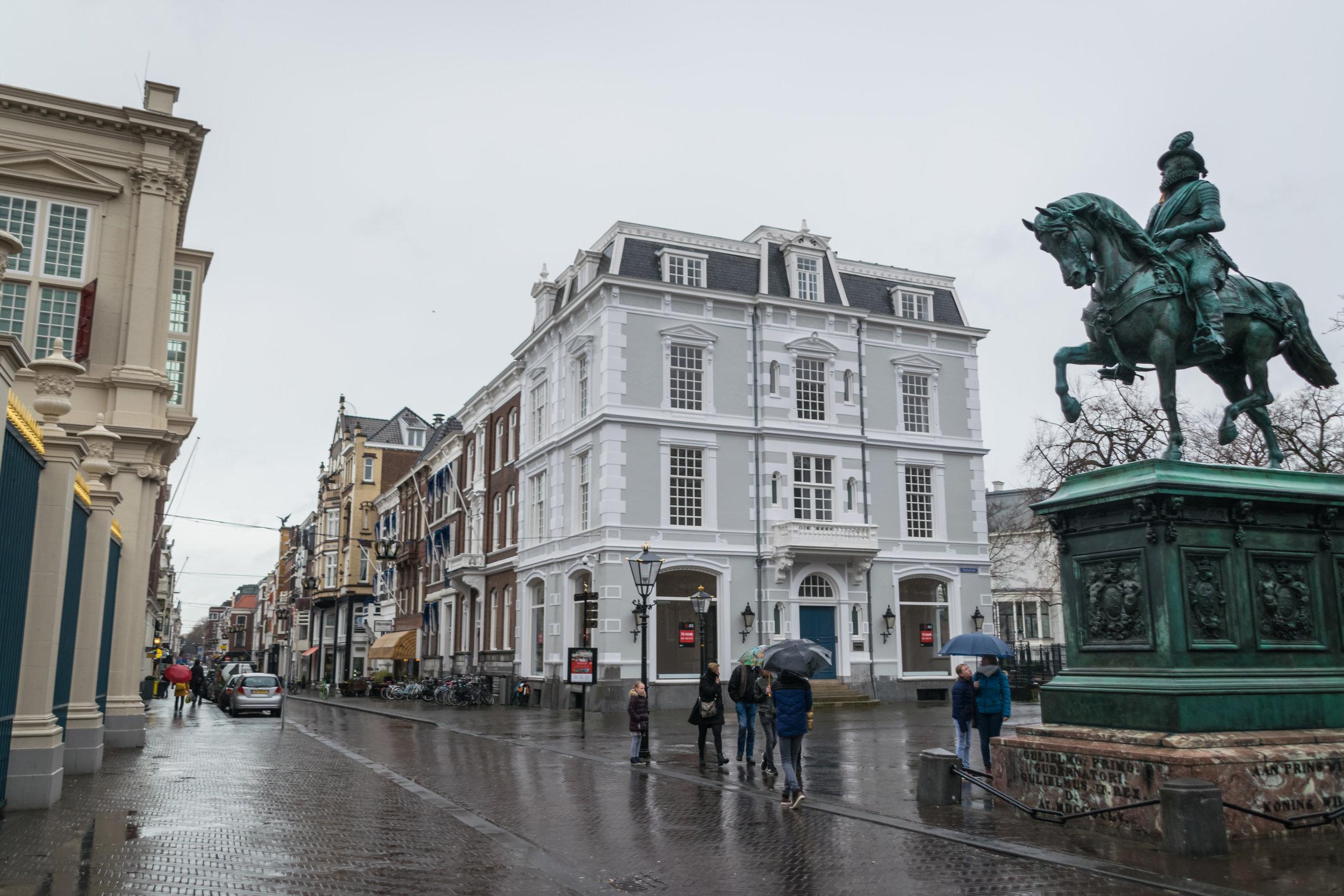 The Hague scenes-7.jpg