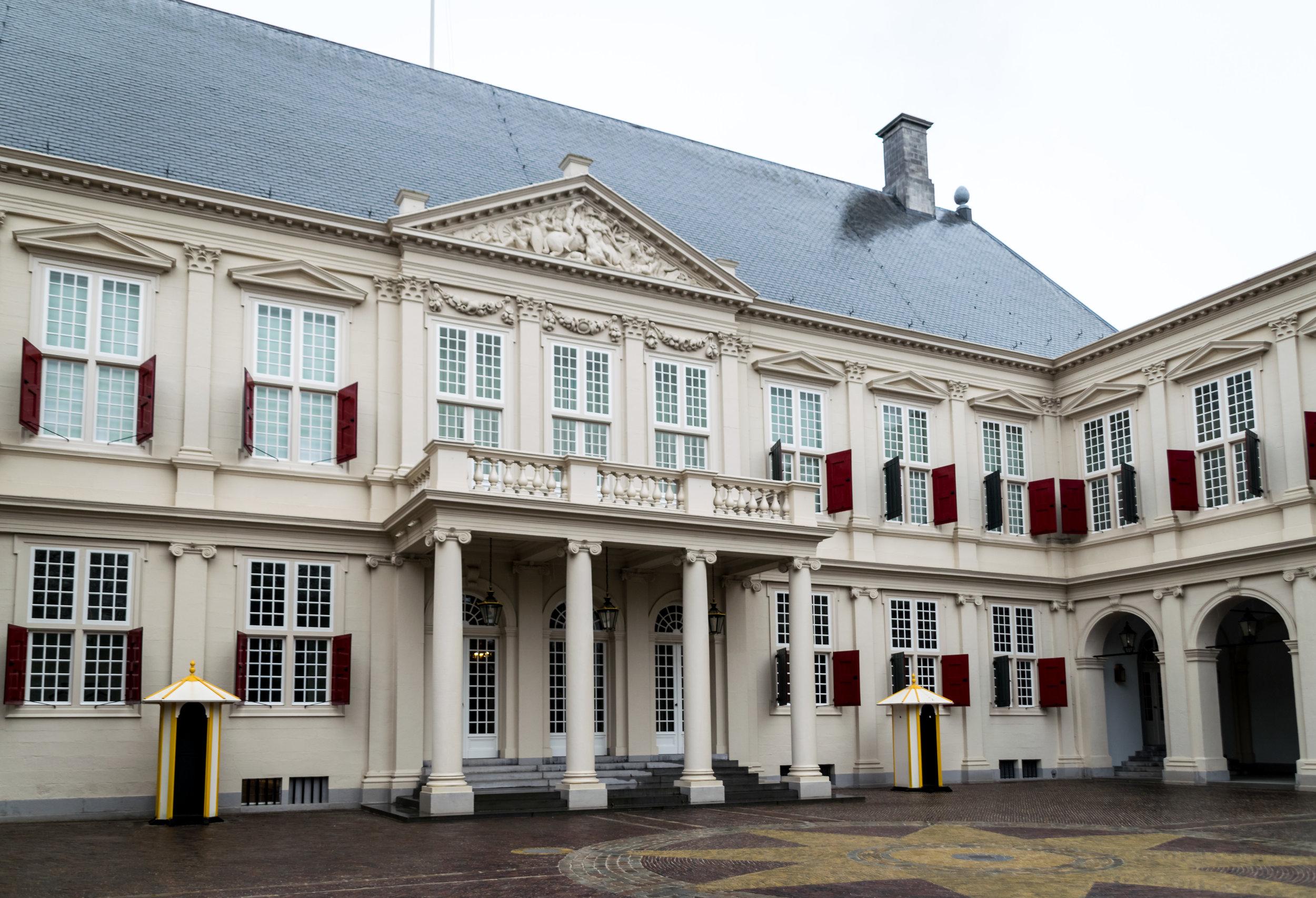 The Hague scenes-6.jpg