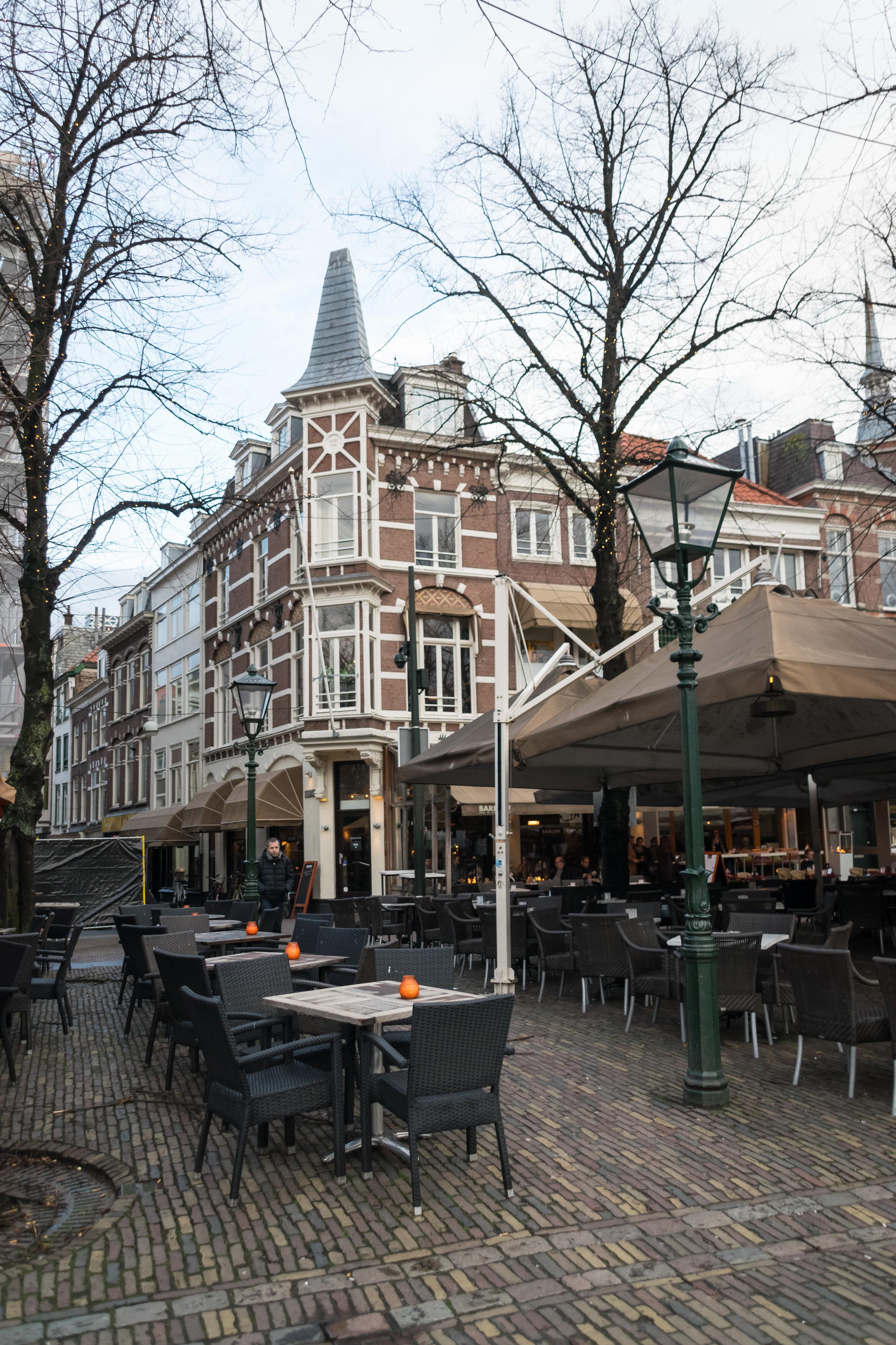 The Hague scenes-9.jpg