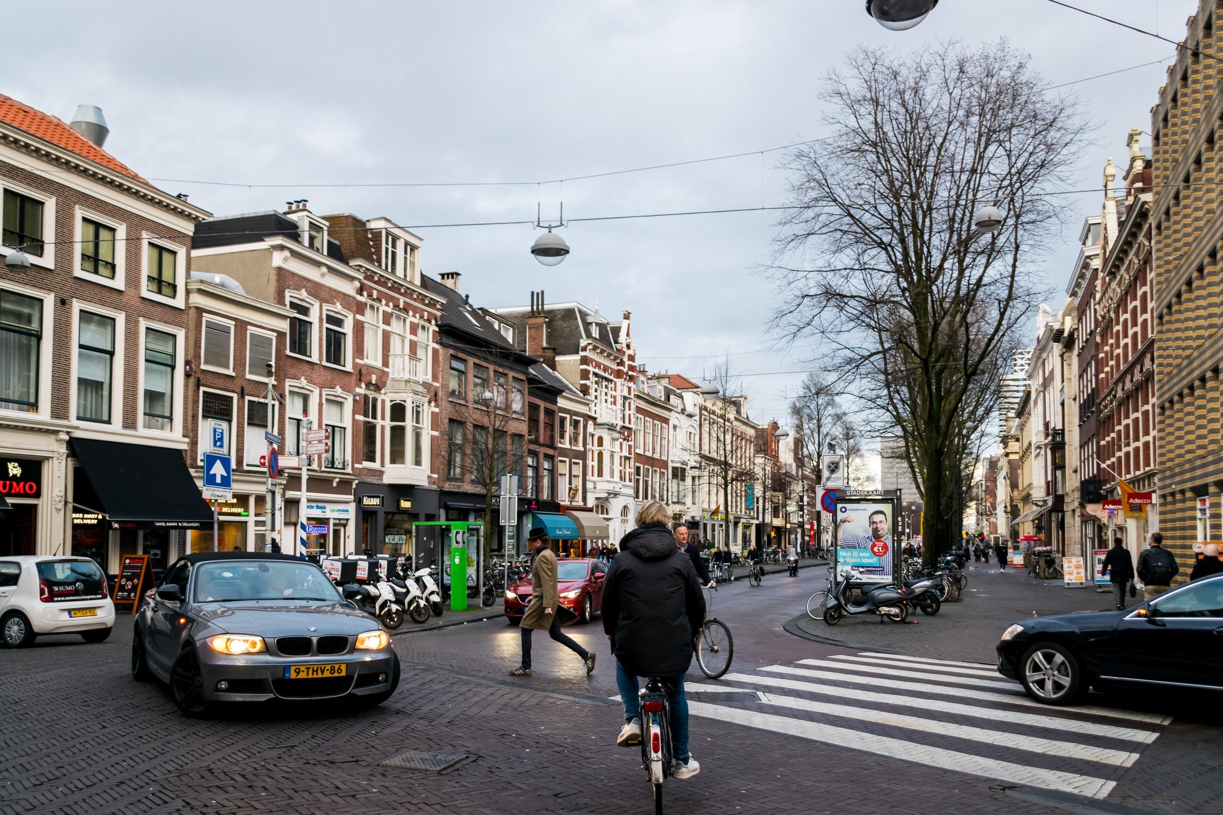 The Hague scenes-8.jpg