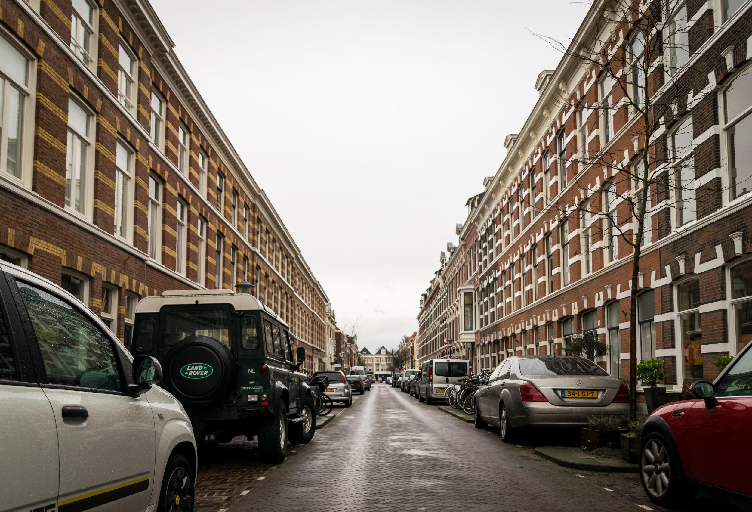 The Hague scenes-12.jpg