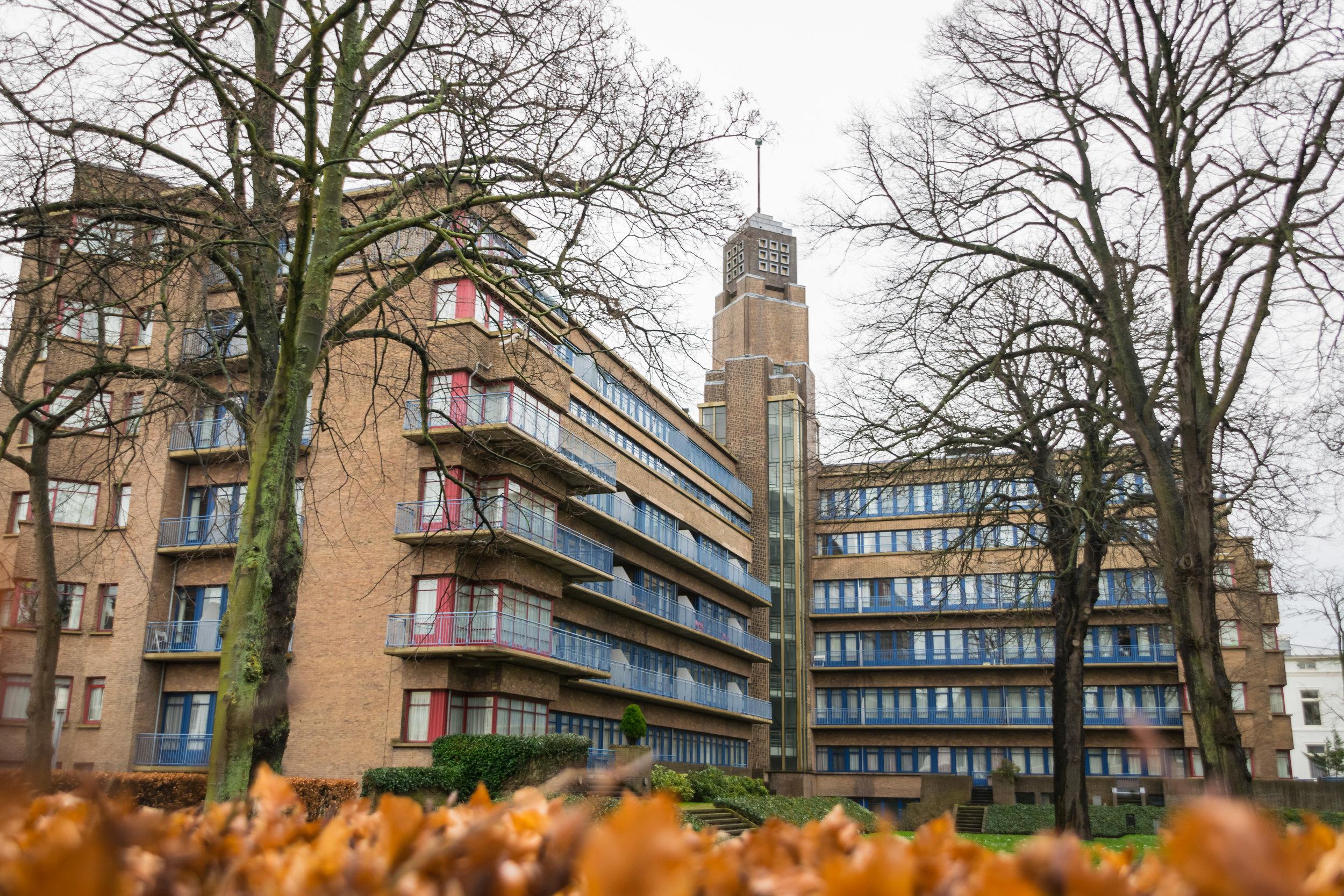 The Hague scenes-14.jpg