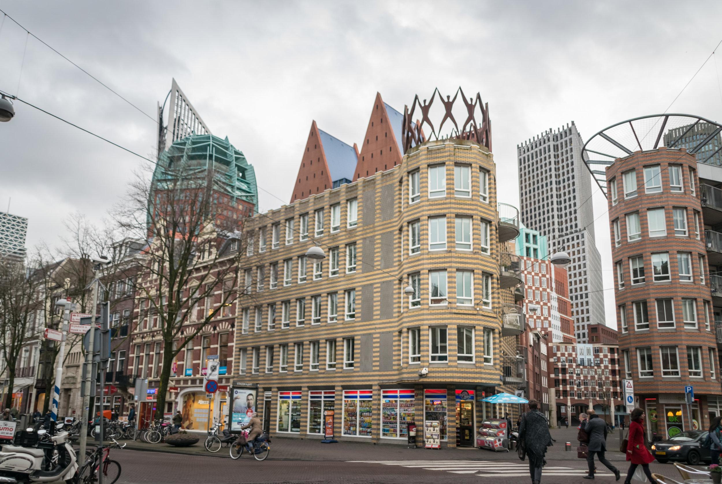 The Hague scenes-15.jpg