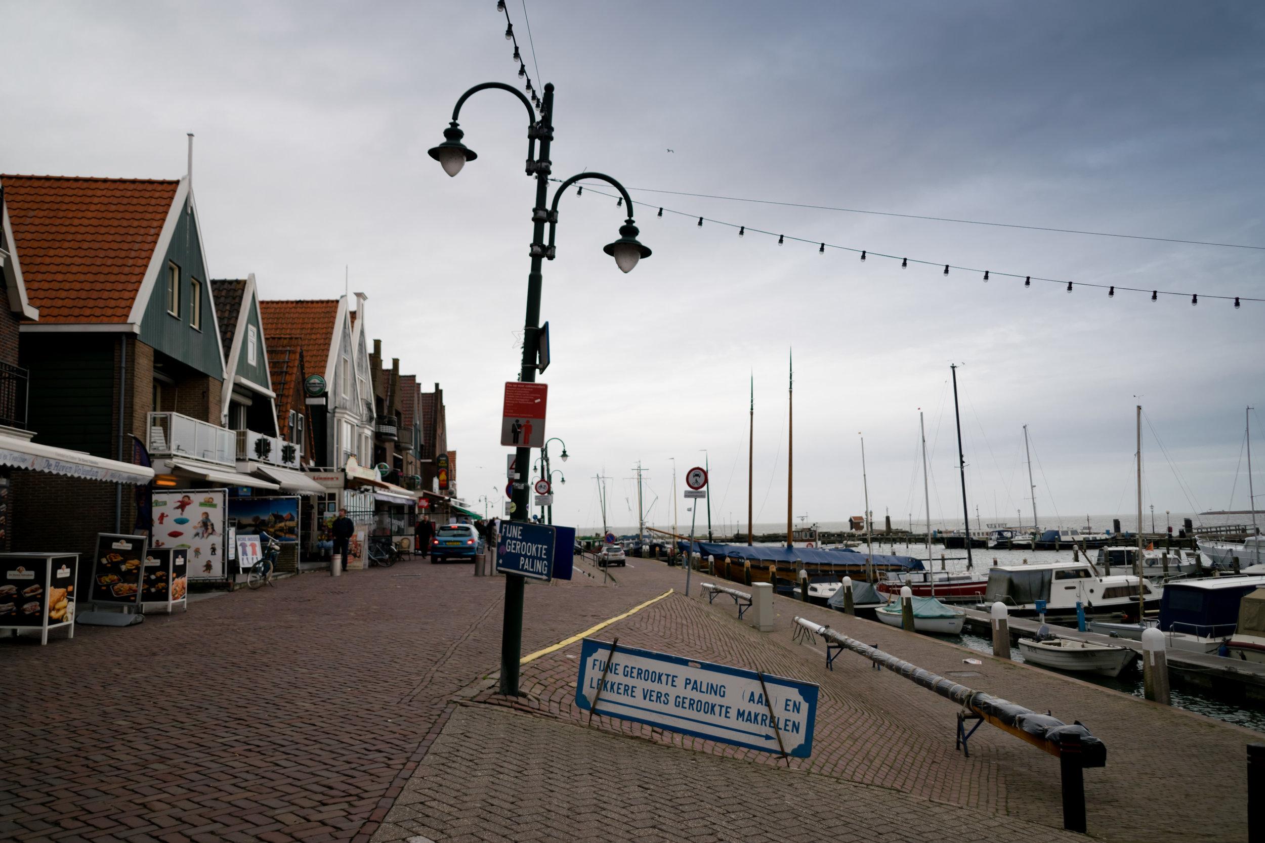 Volendam-8.jpg