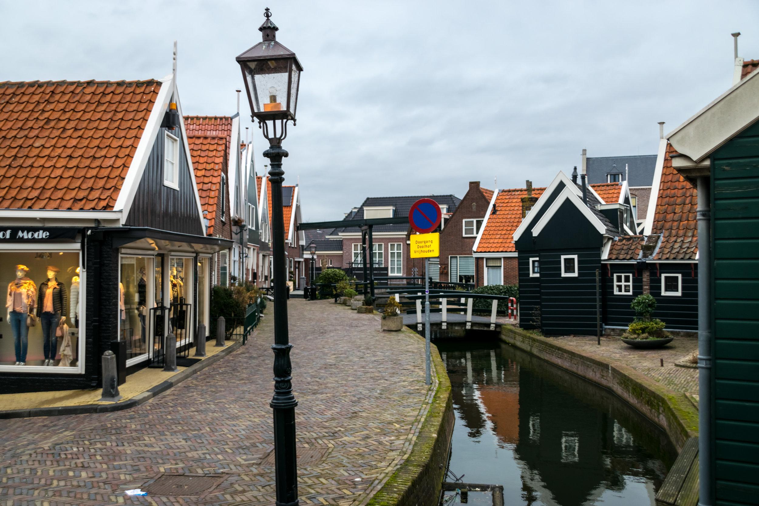 Volendam-11.jpg