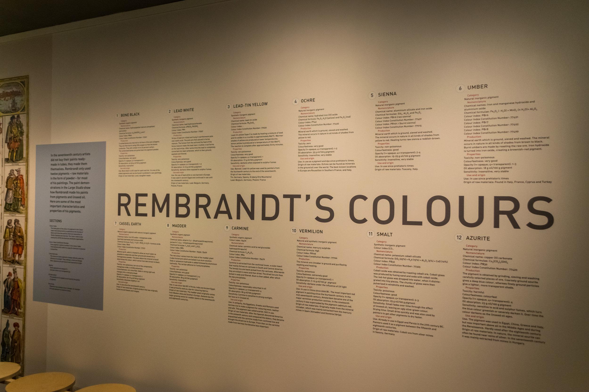 Rembrandt-4.jpg