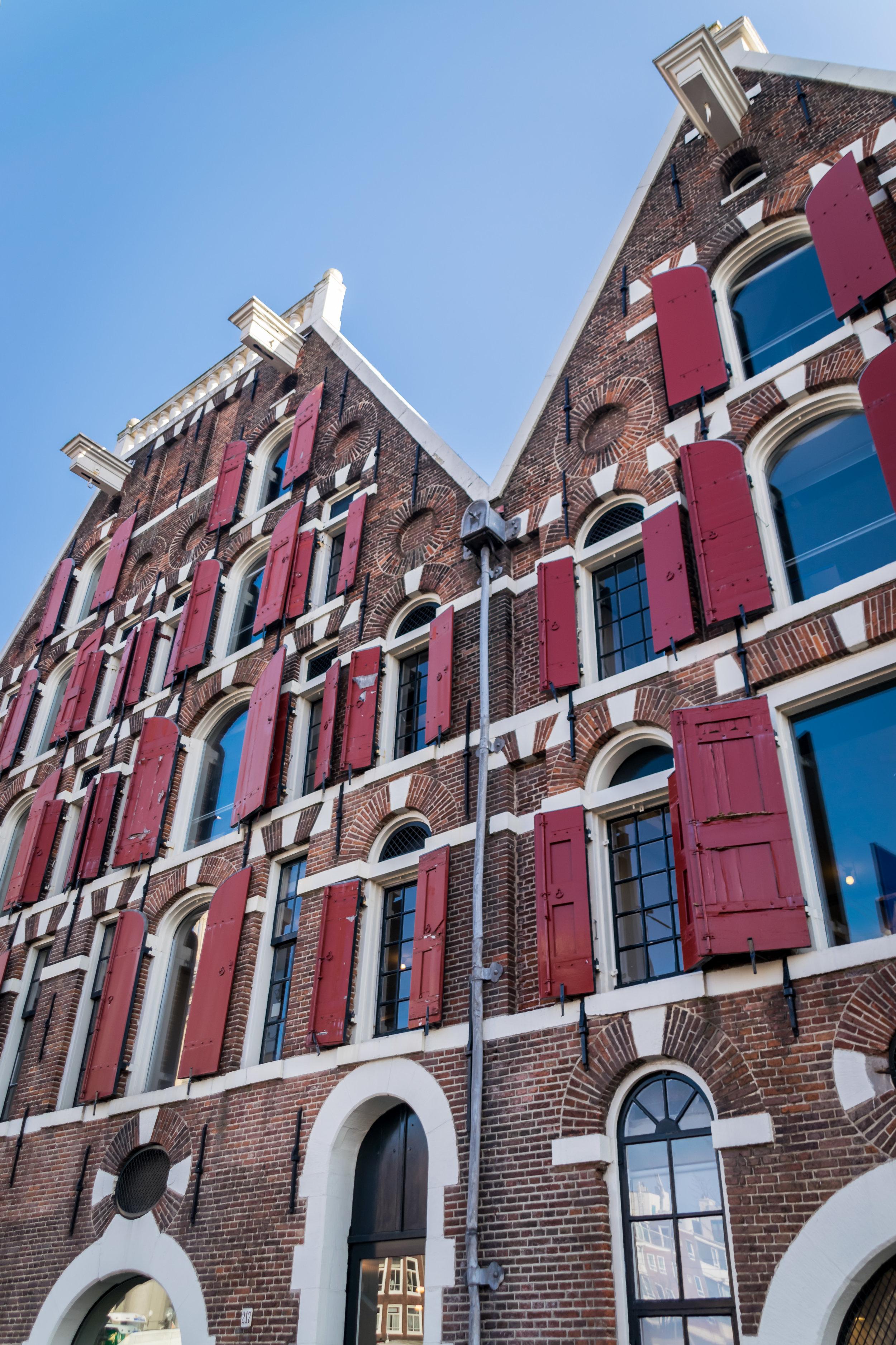 Amsterdam-6.jpg
