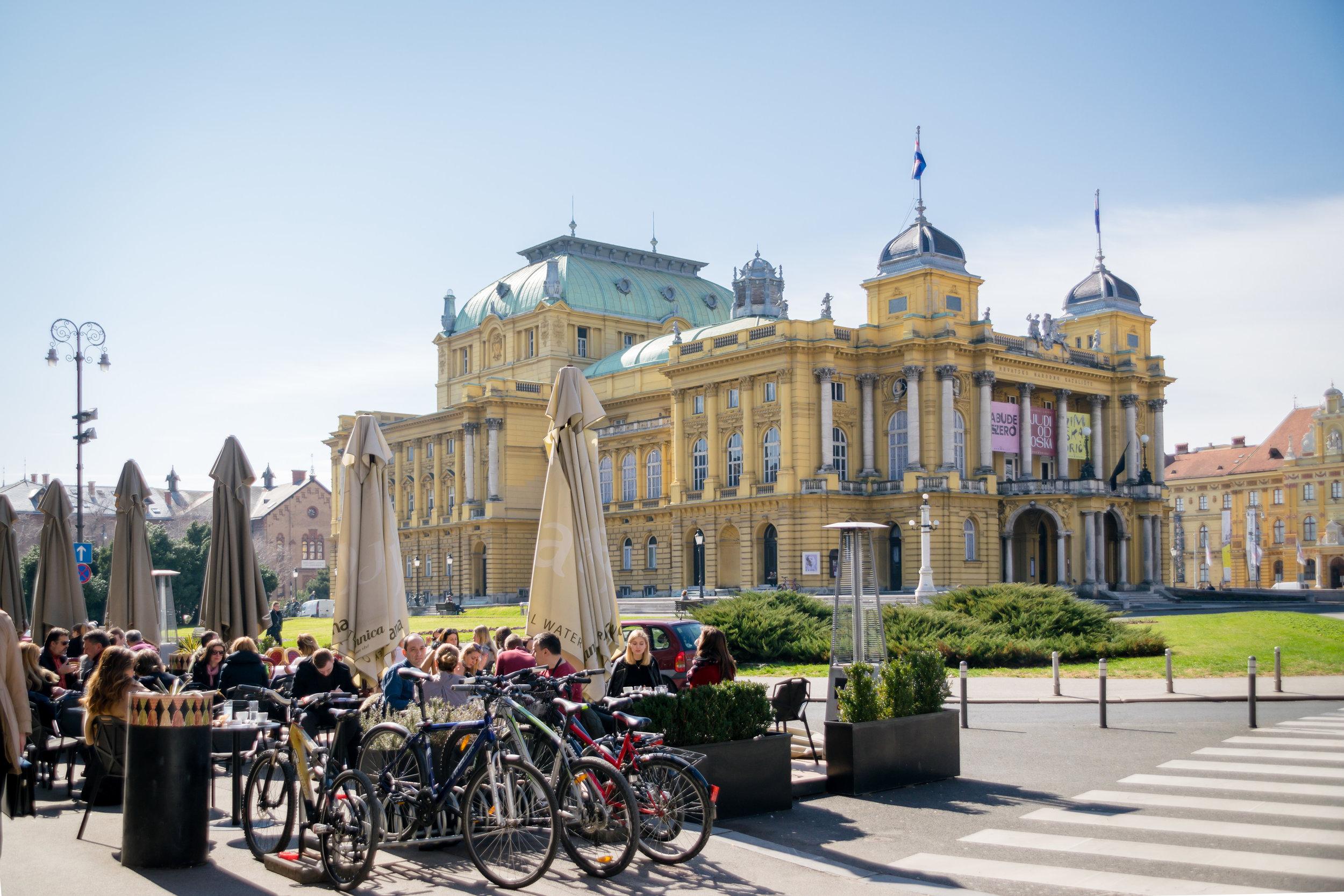Zagreb National Theatre-1.jpg