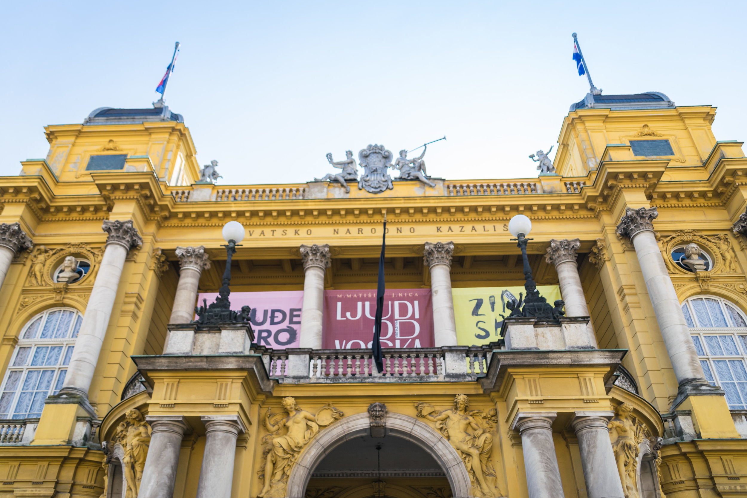 Zagreb National Theatre-2.jpg