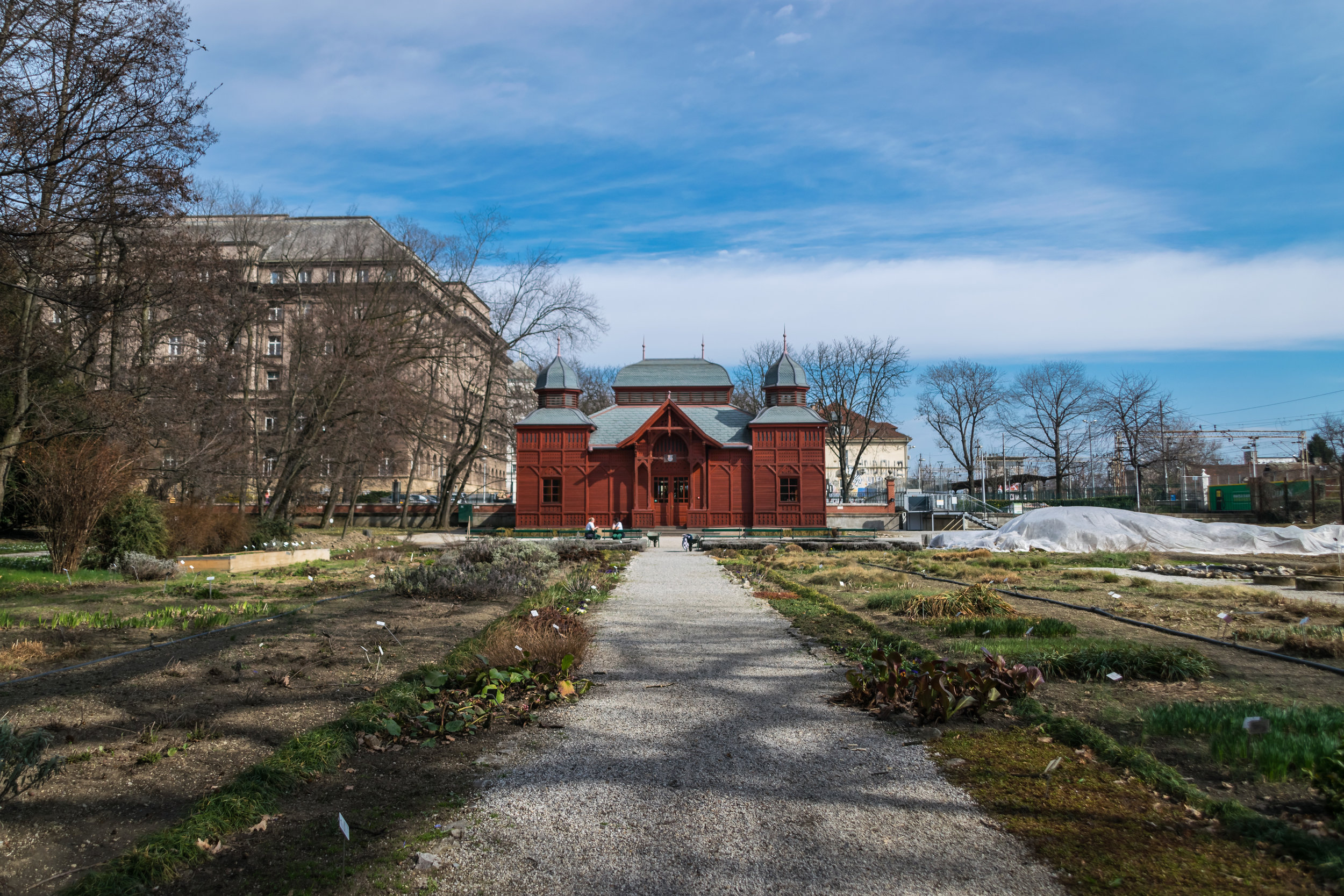 Zagreb Botanical Garden-4.jpg