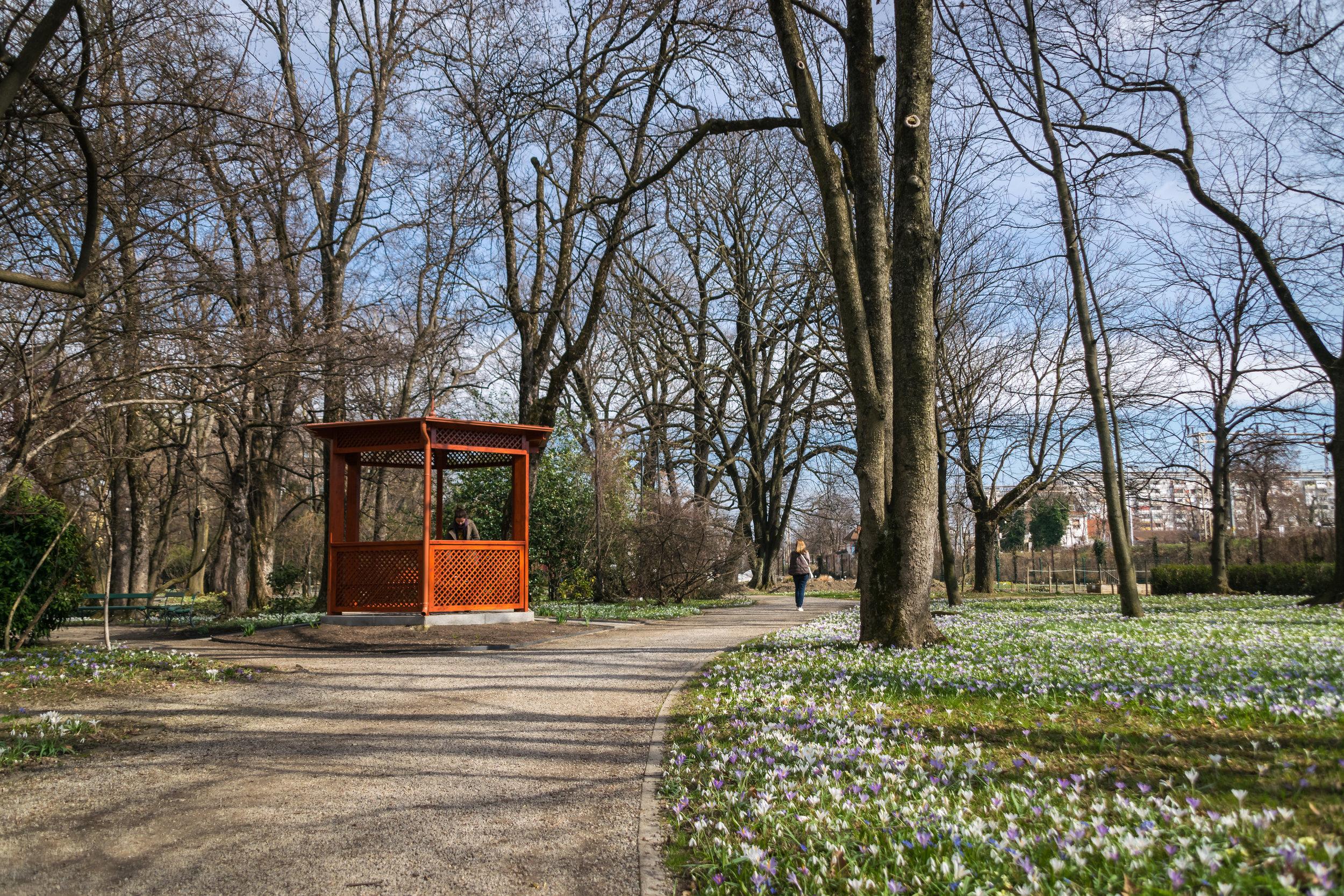 Zagreb Botanical Garden-3.jpg