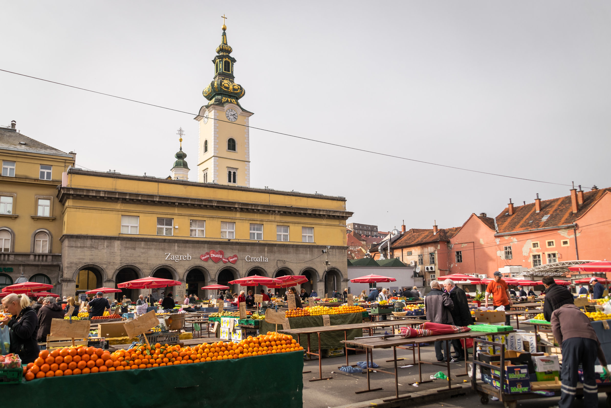 Zagreb-1.jpg