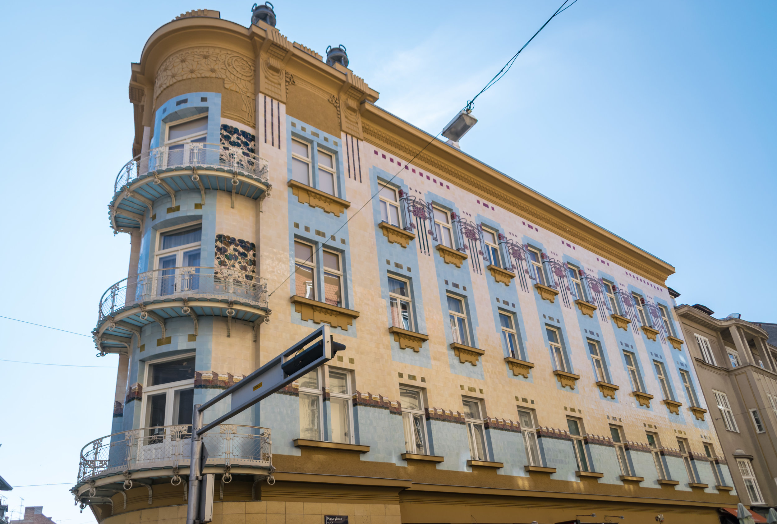 Zagreb-5.jpg