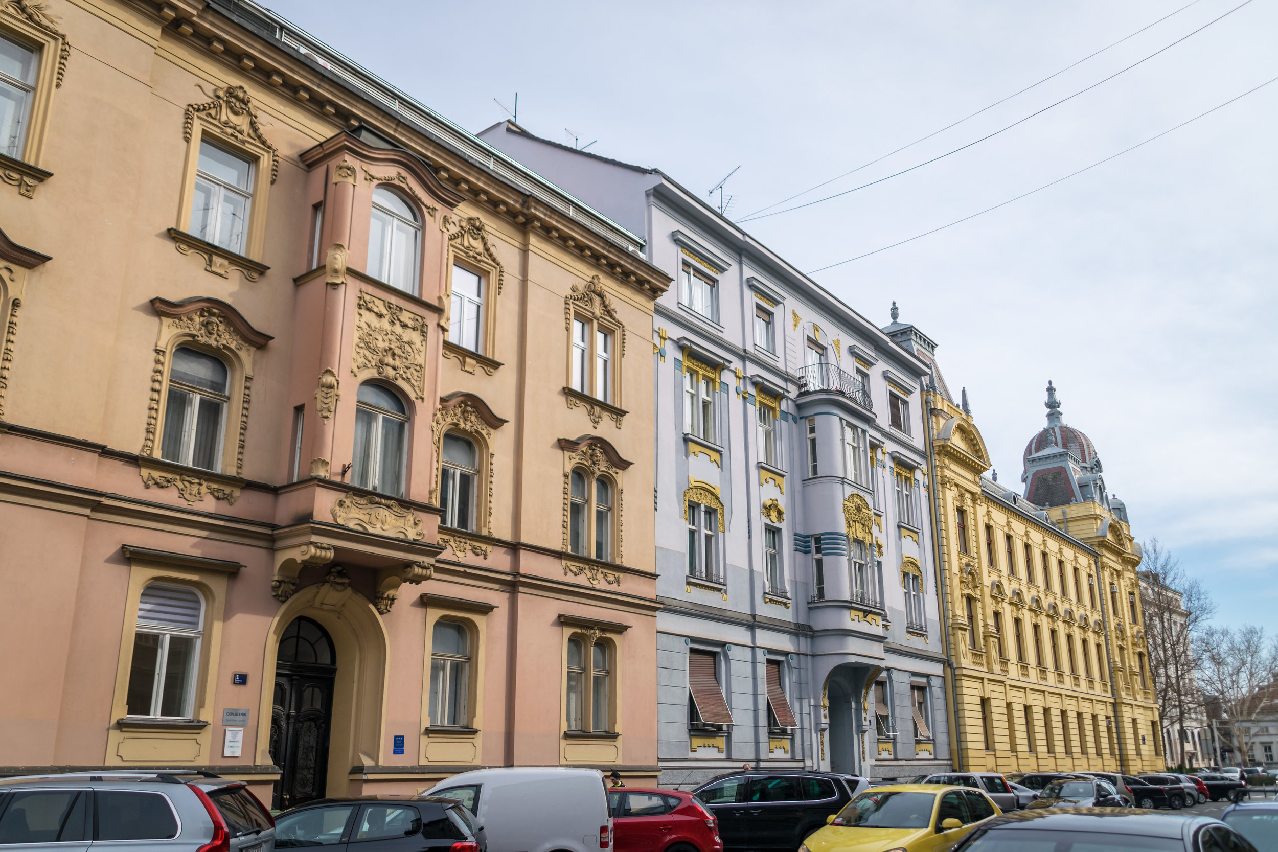 Zagreb-6.jpg
