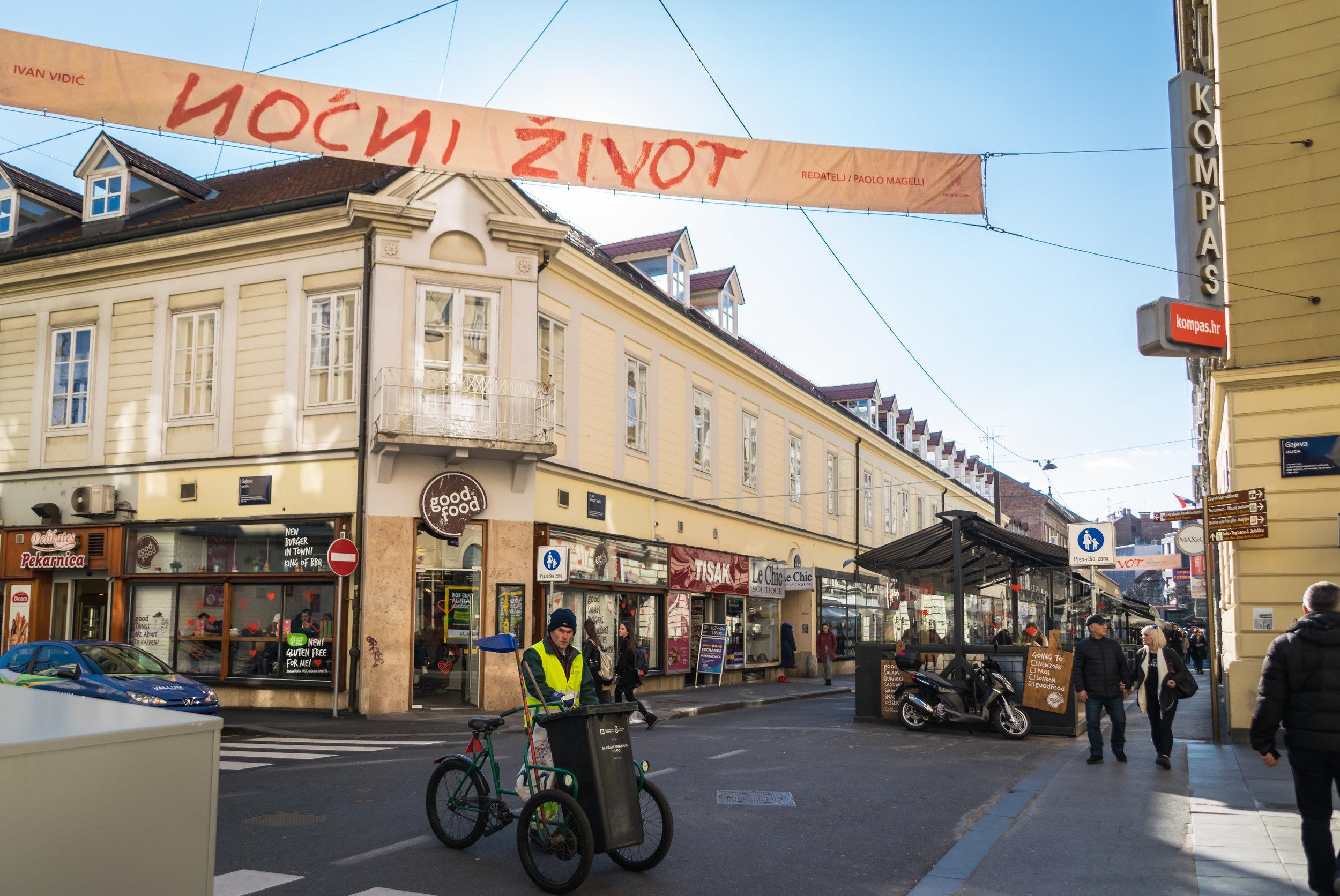 Zagreb-4.jpg