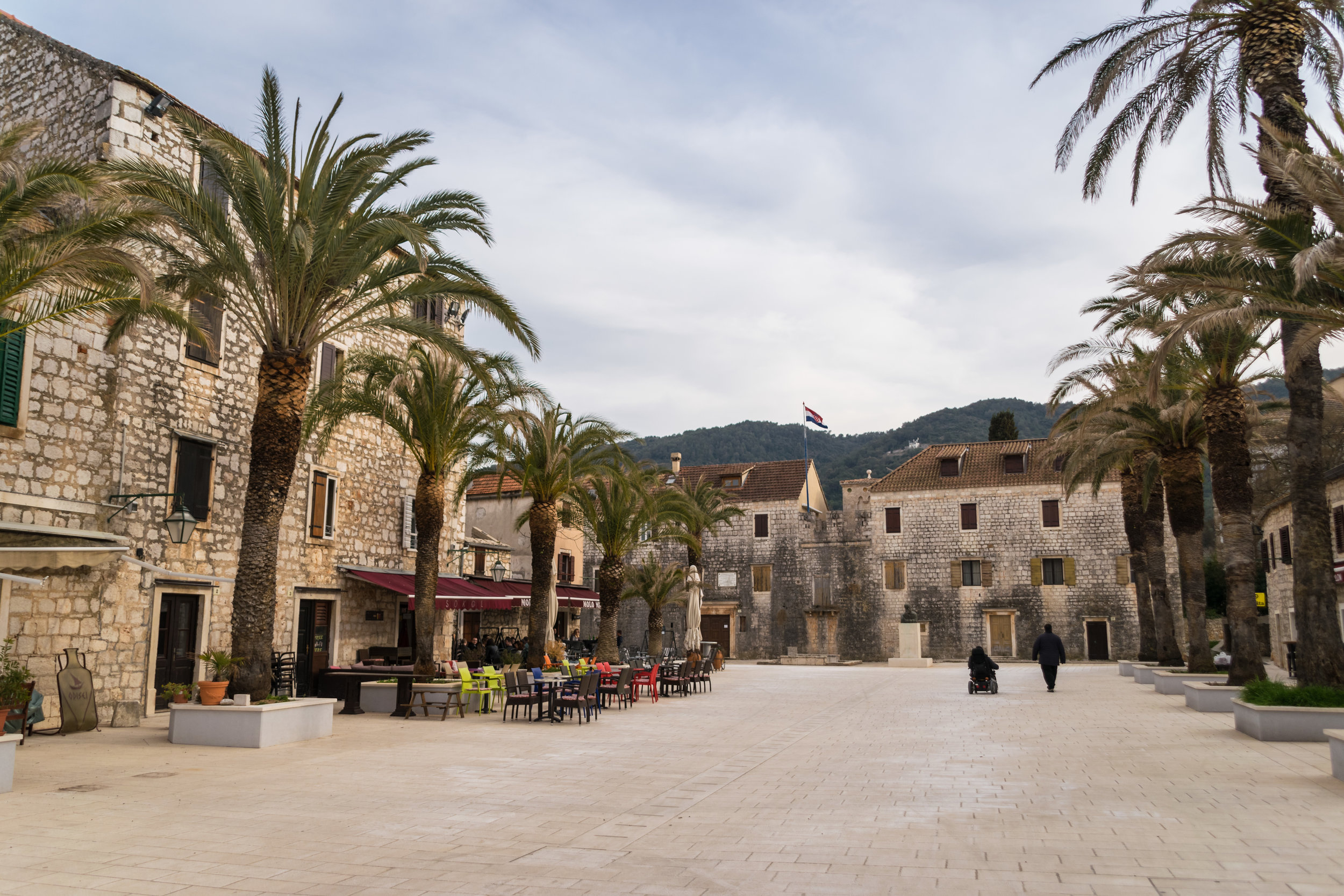 Stari Grad Hvar-5.jpg