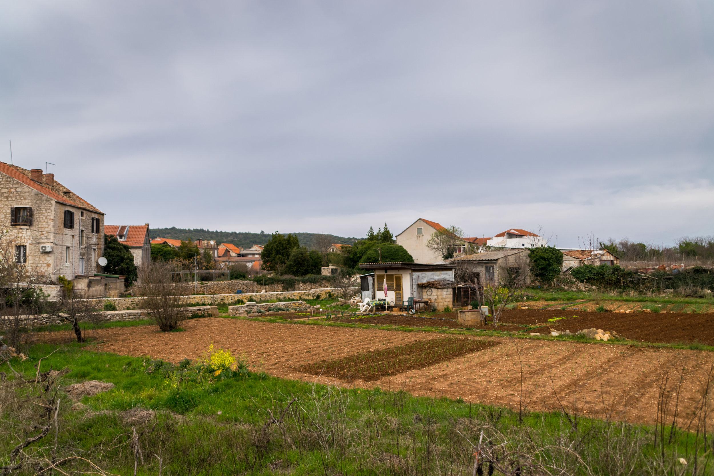 Stari Grad Hvar-9.jpg