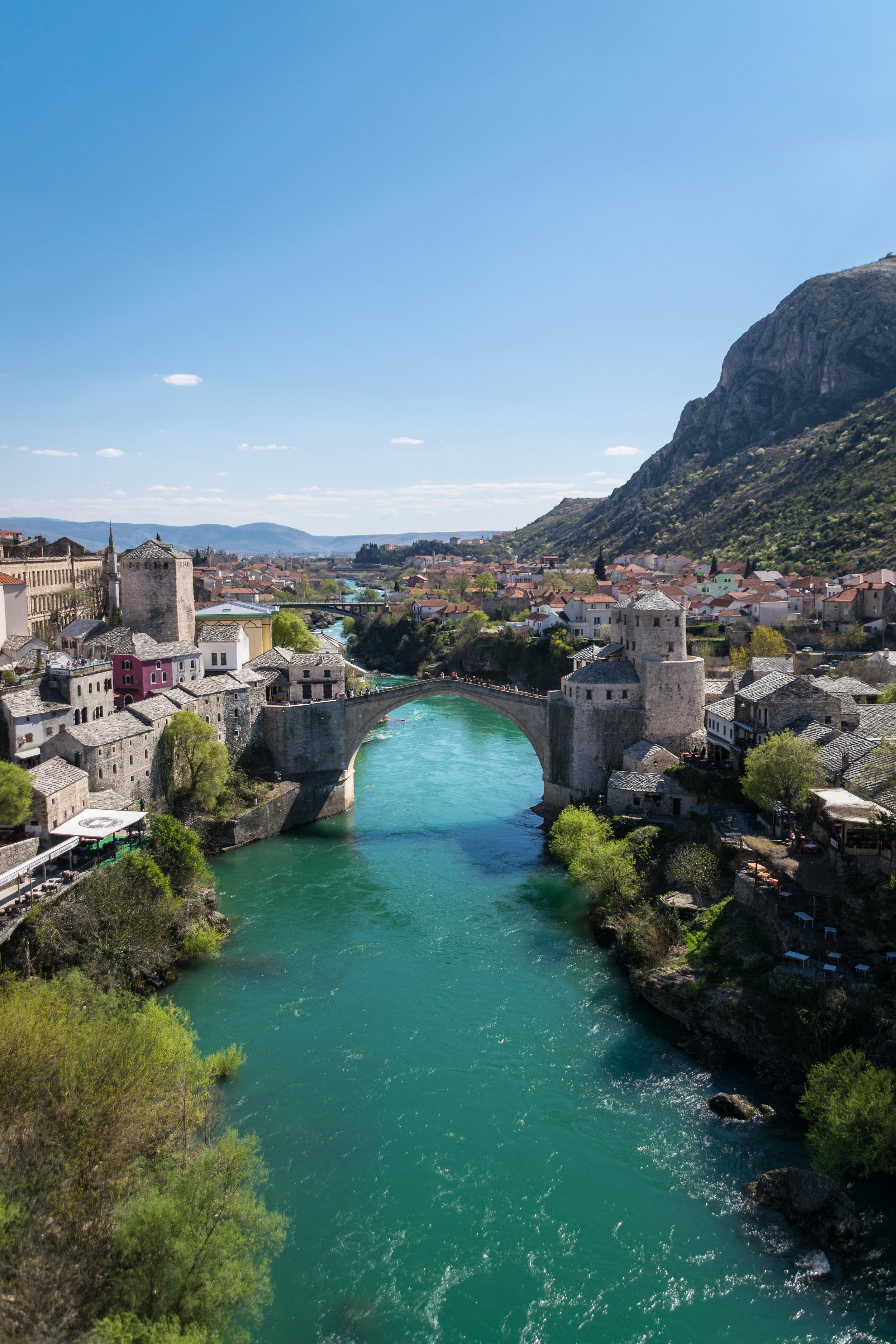 Mostar old town-3.jpg