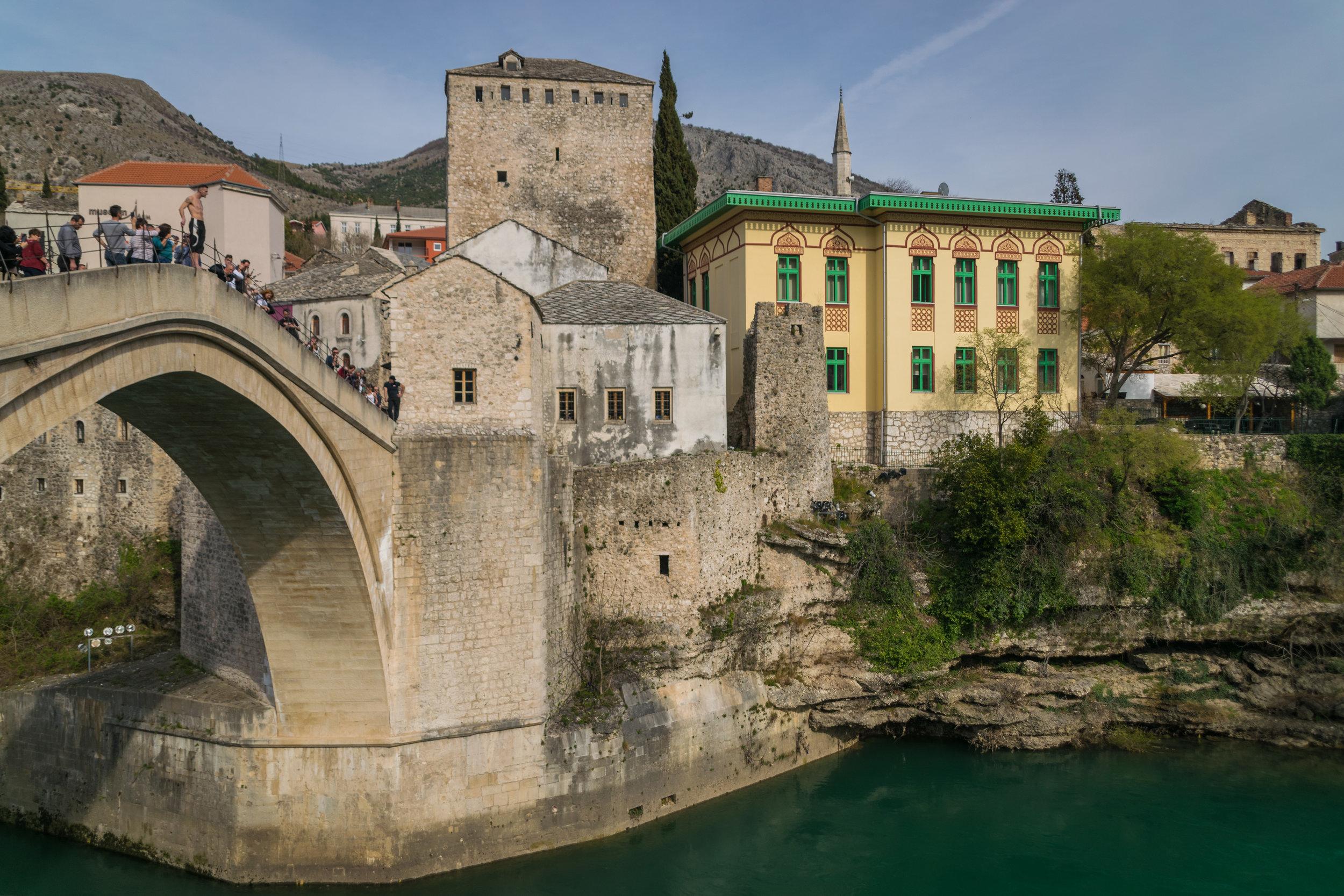 Mostar old town-5.jpg