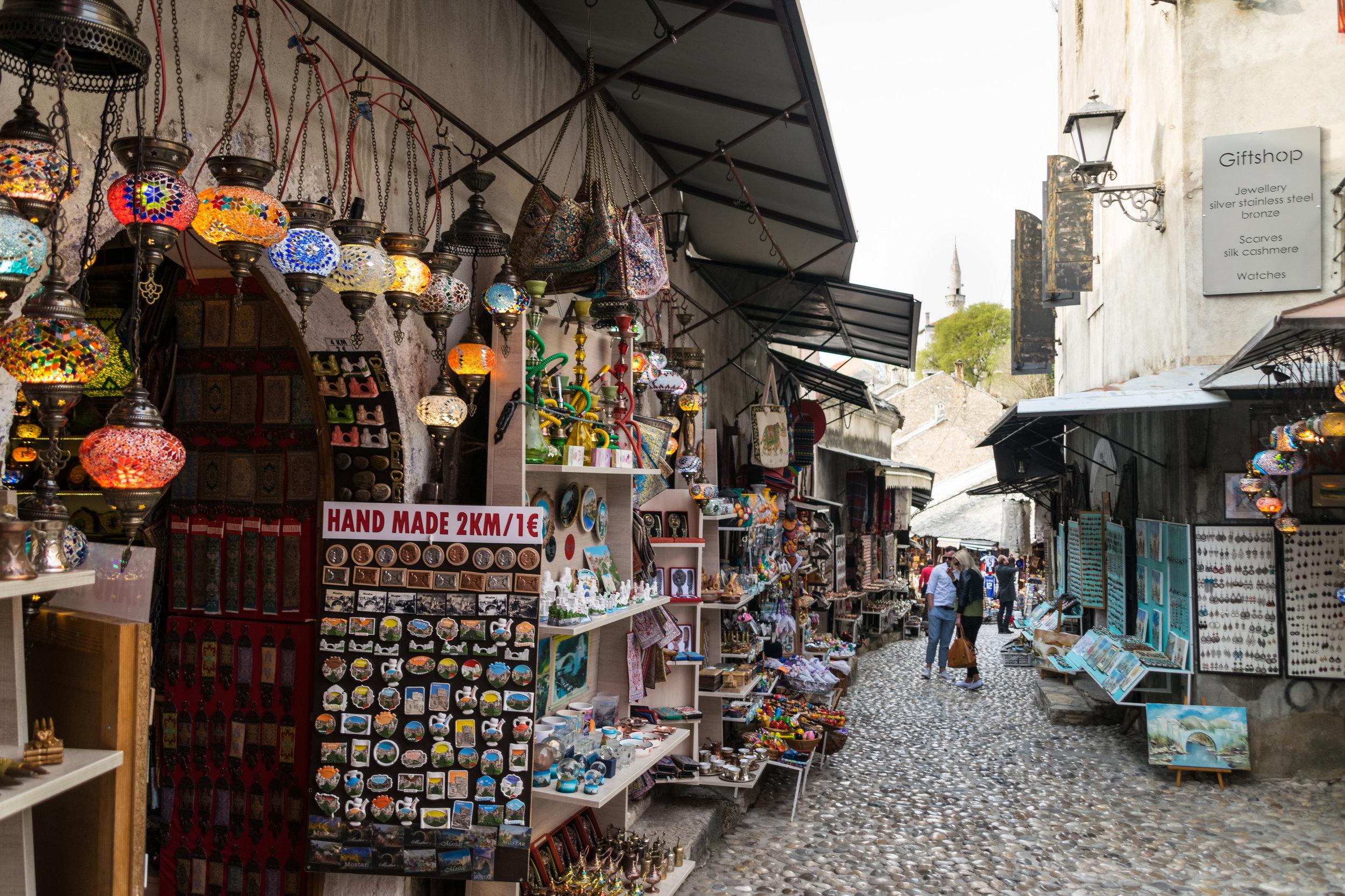 Mostar old town-11.jpg