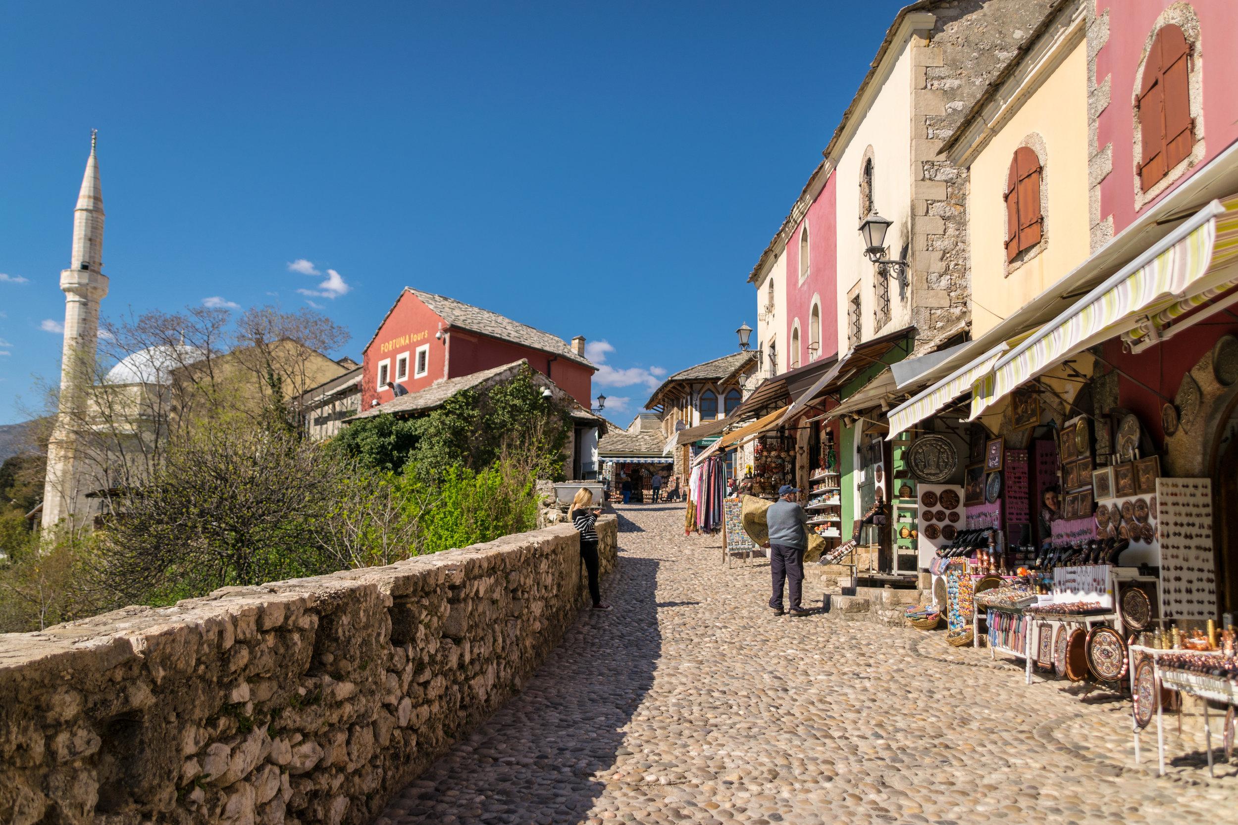 Mostar old town-12.jpg