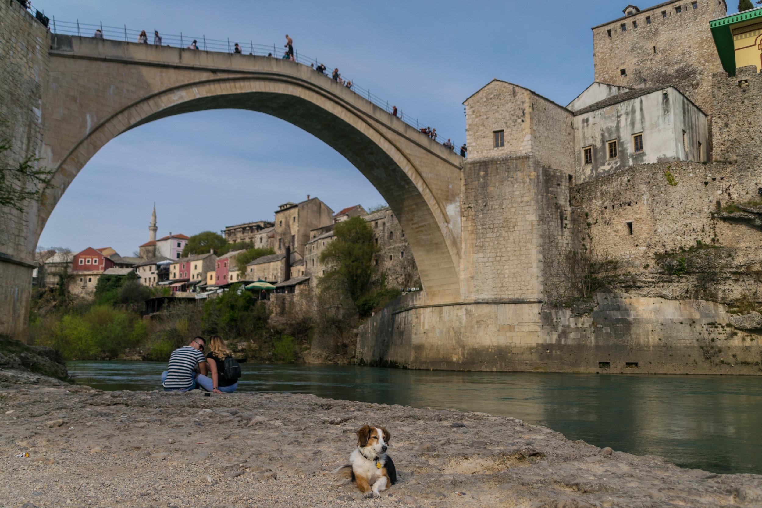 Mostar old town-7.jpg