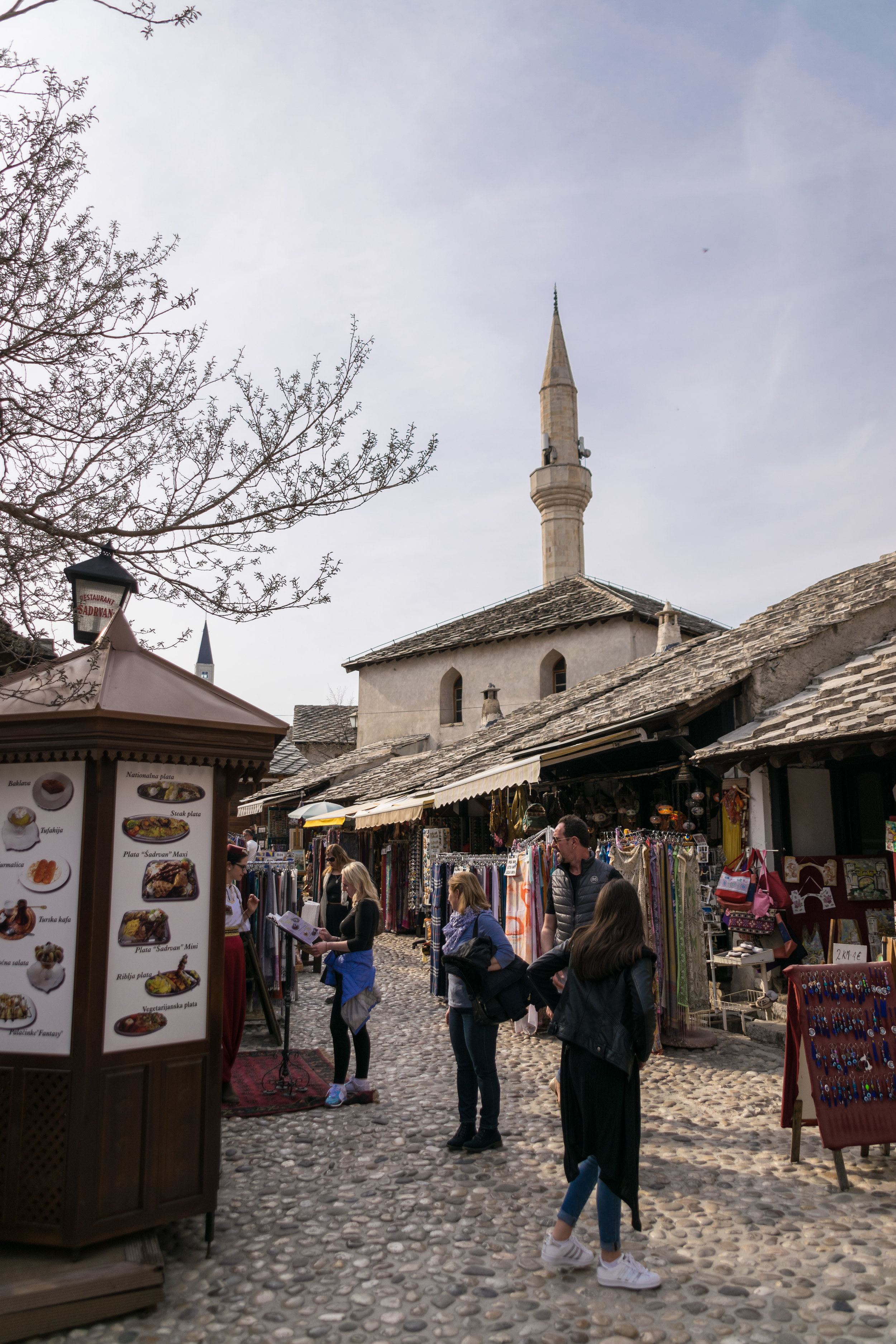 Mostar old town-10.jpg