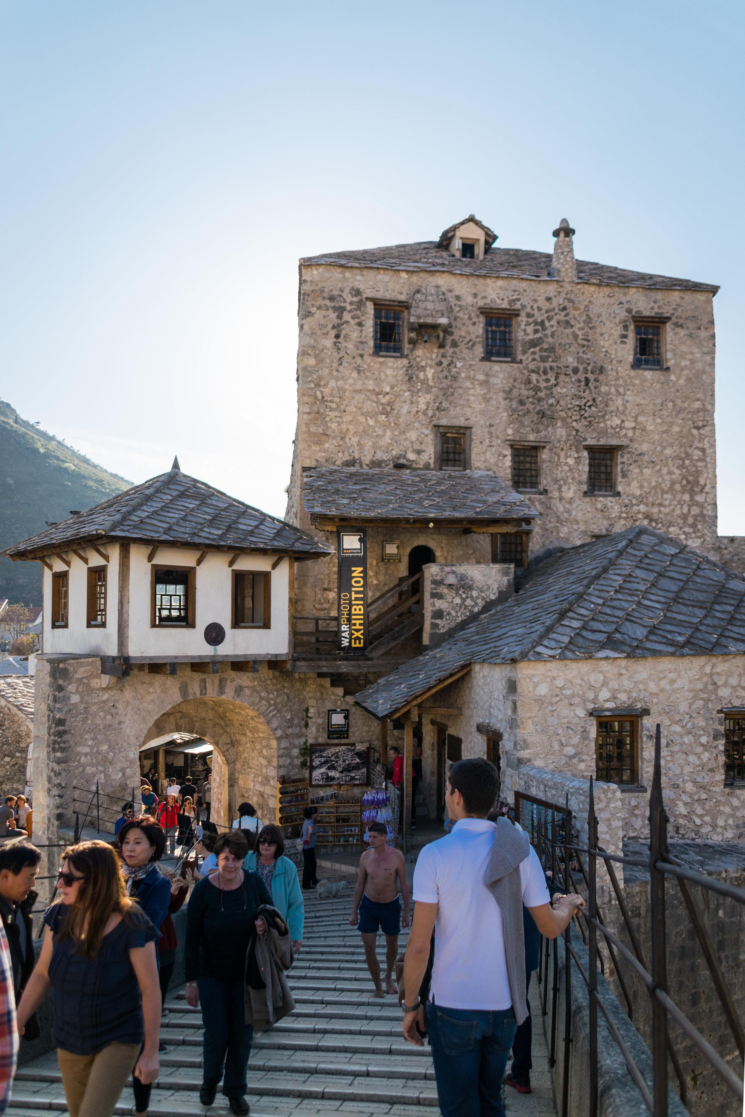 Mostar War Photo Exhibition-1.jpg