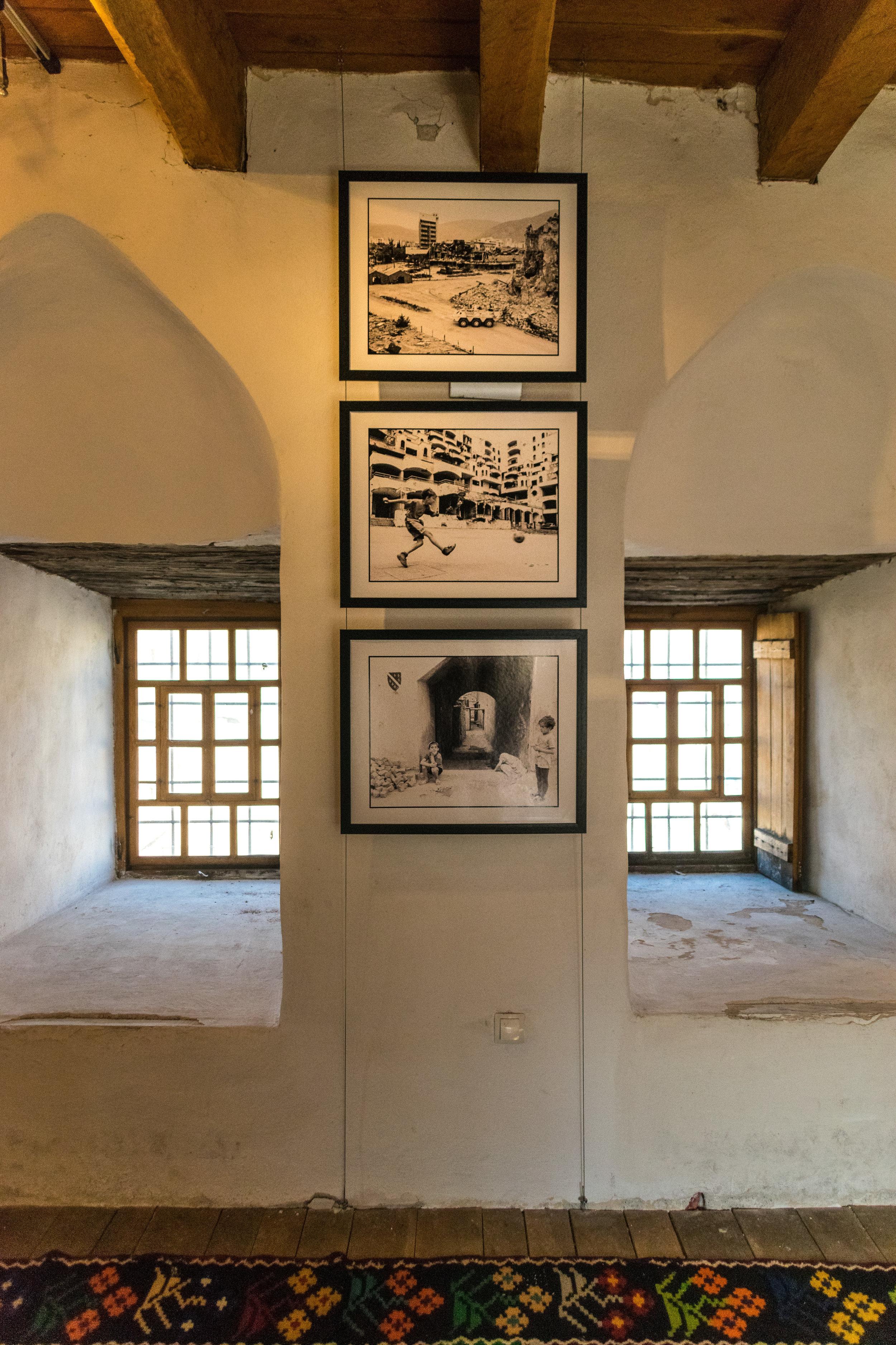 Mostar War Photo Exhibition-3.jpg