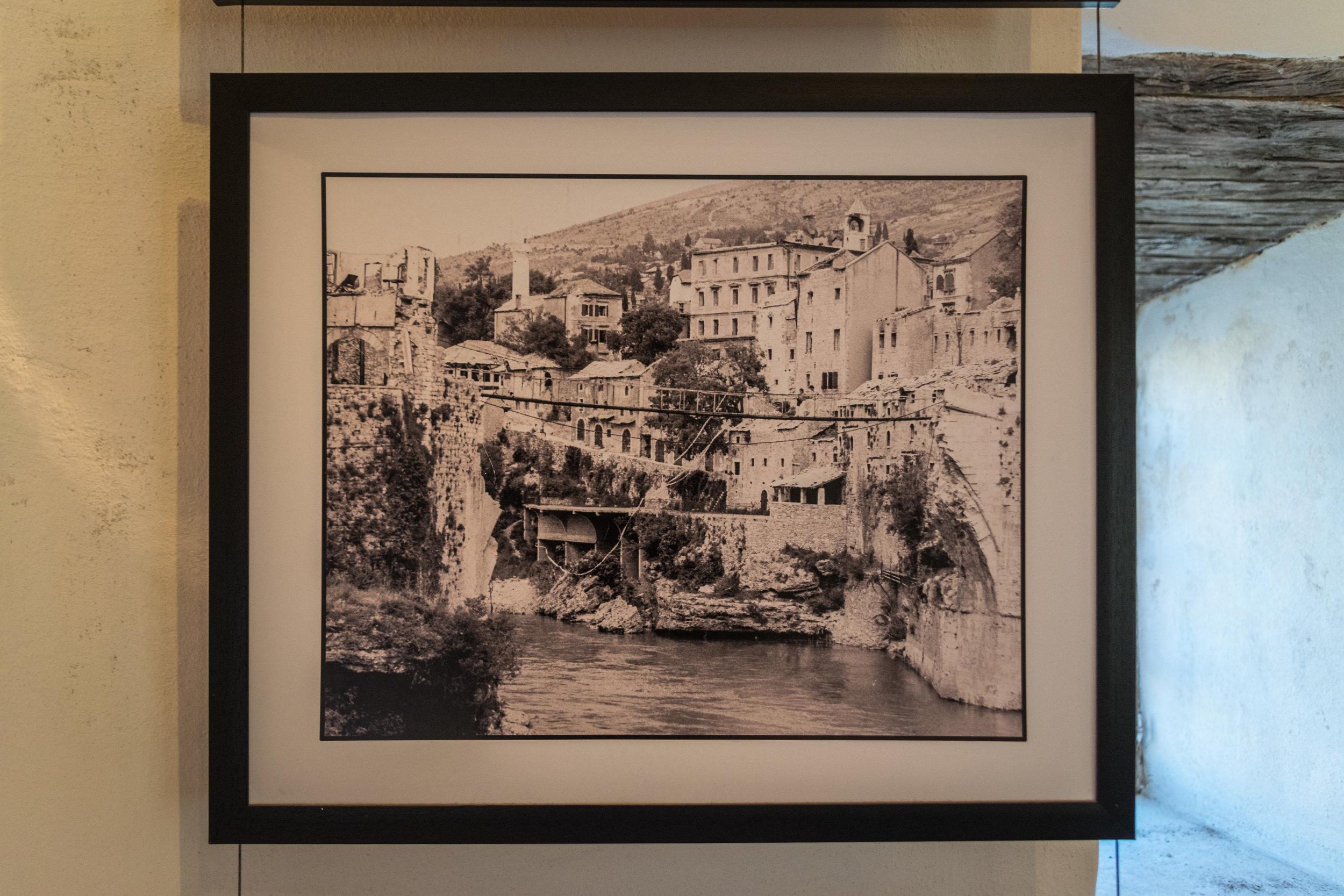 Mostar War Photo Exhibition-4.jpg
