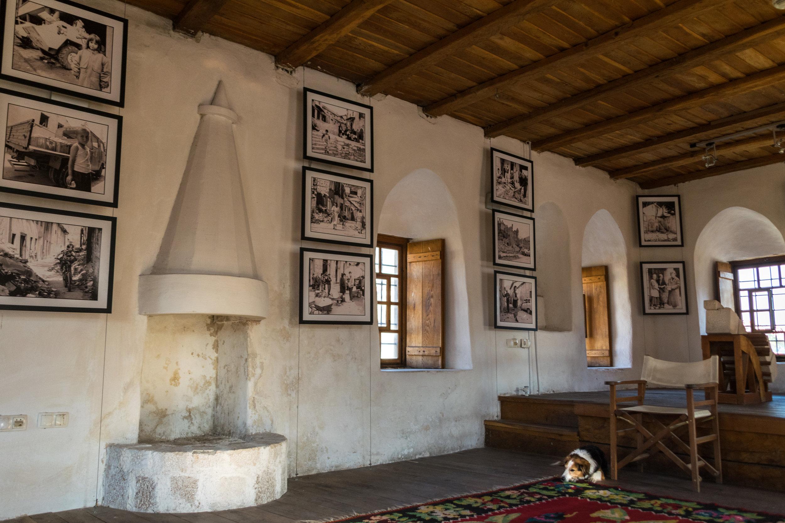 Mostar War Photo Exhibition-5.jpg