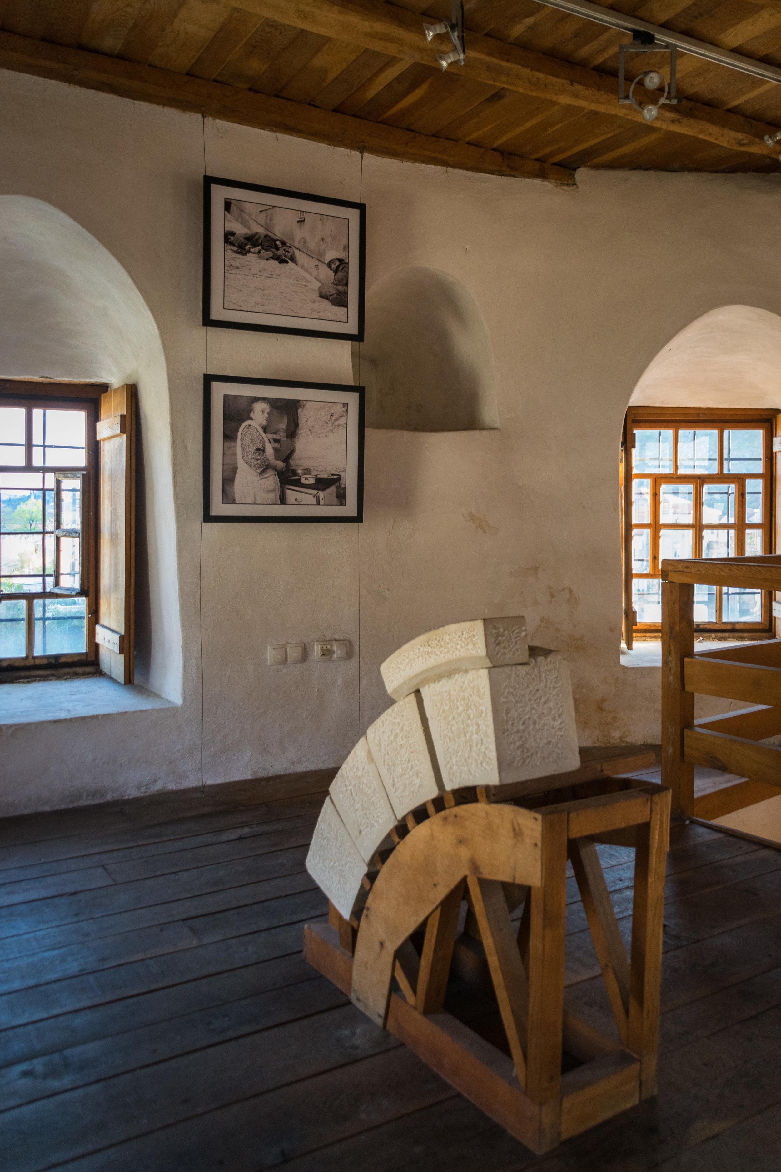 Mostar War Photo Exhibition-6.jpg