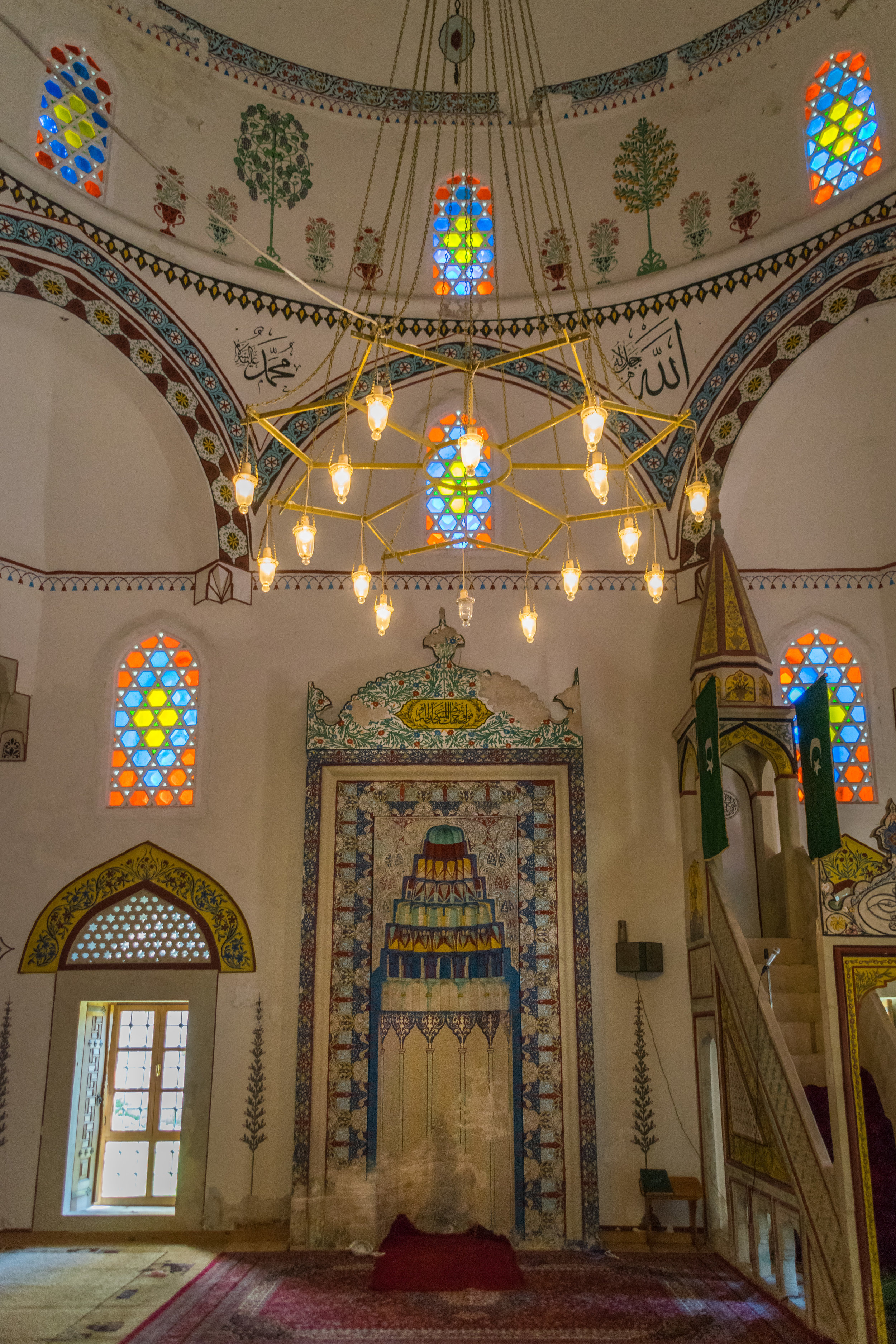 Mostar Koski Mehmed-Pasha Mosque-3.jpg