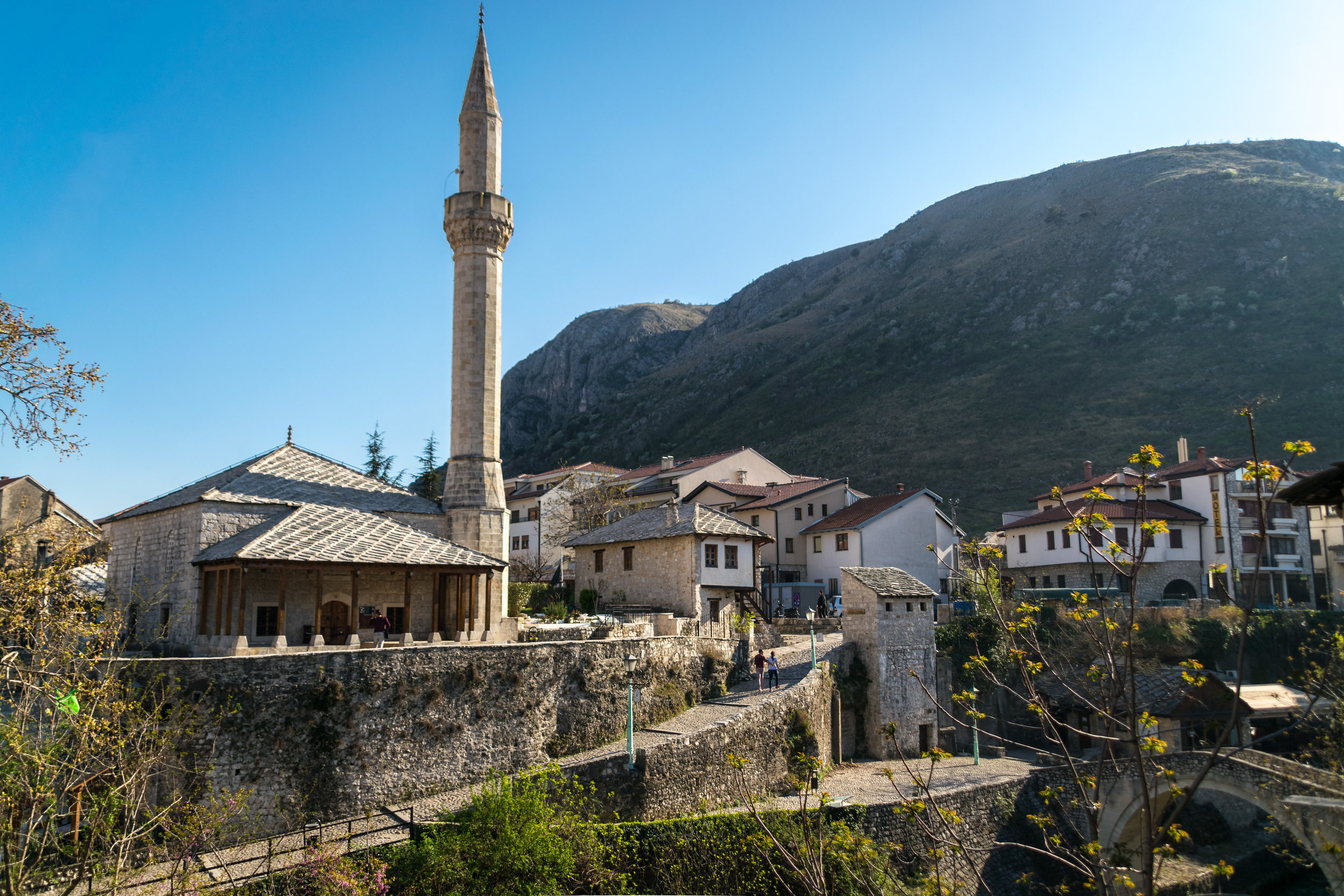 Mostar-1.jpg