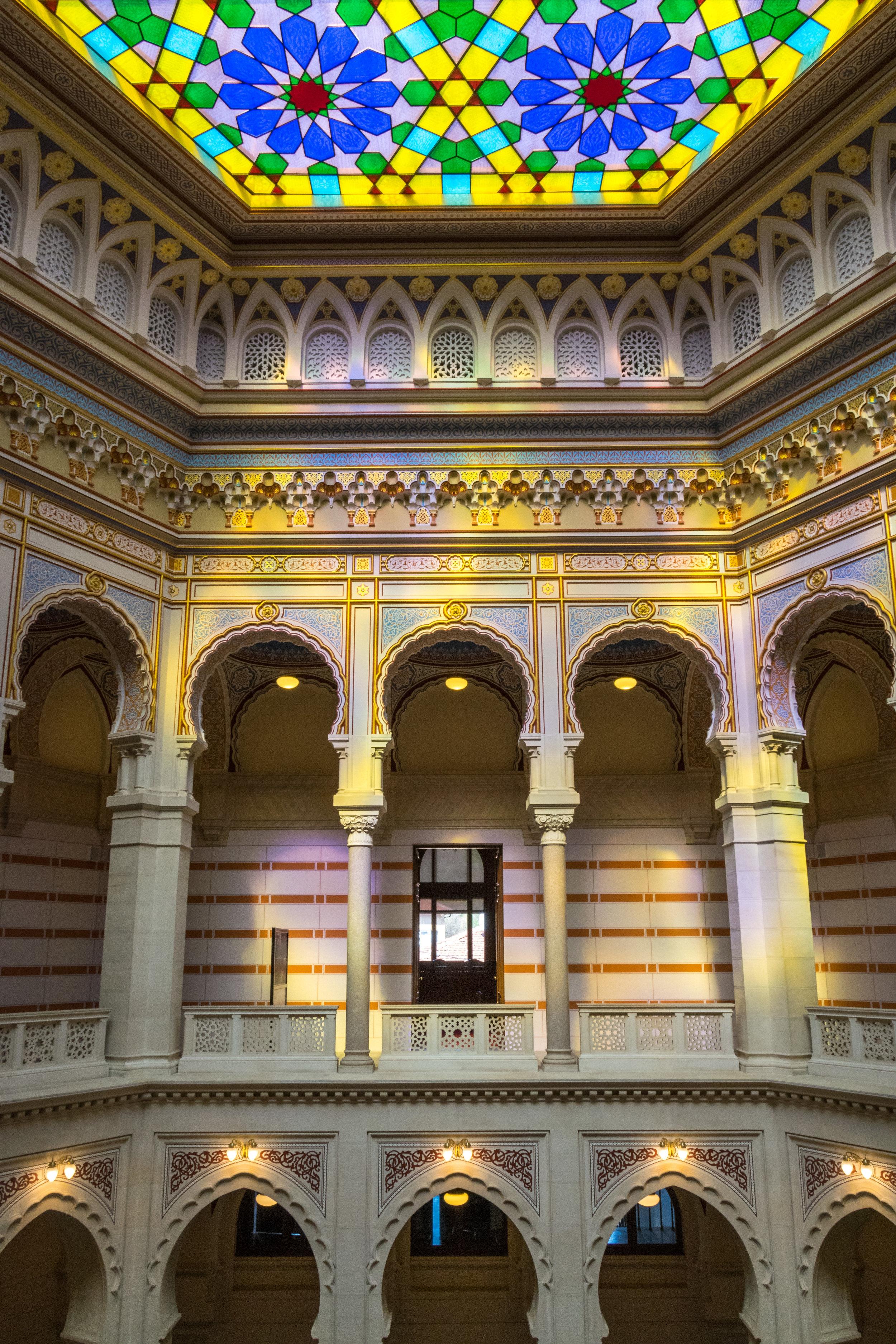 Sarajevo City Hall-3.jpg