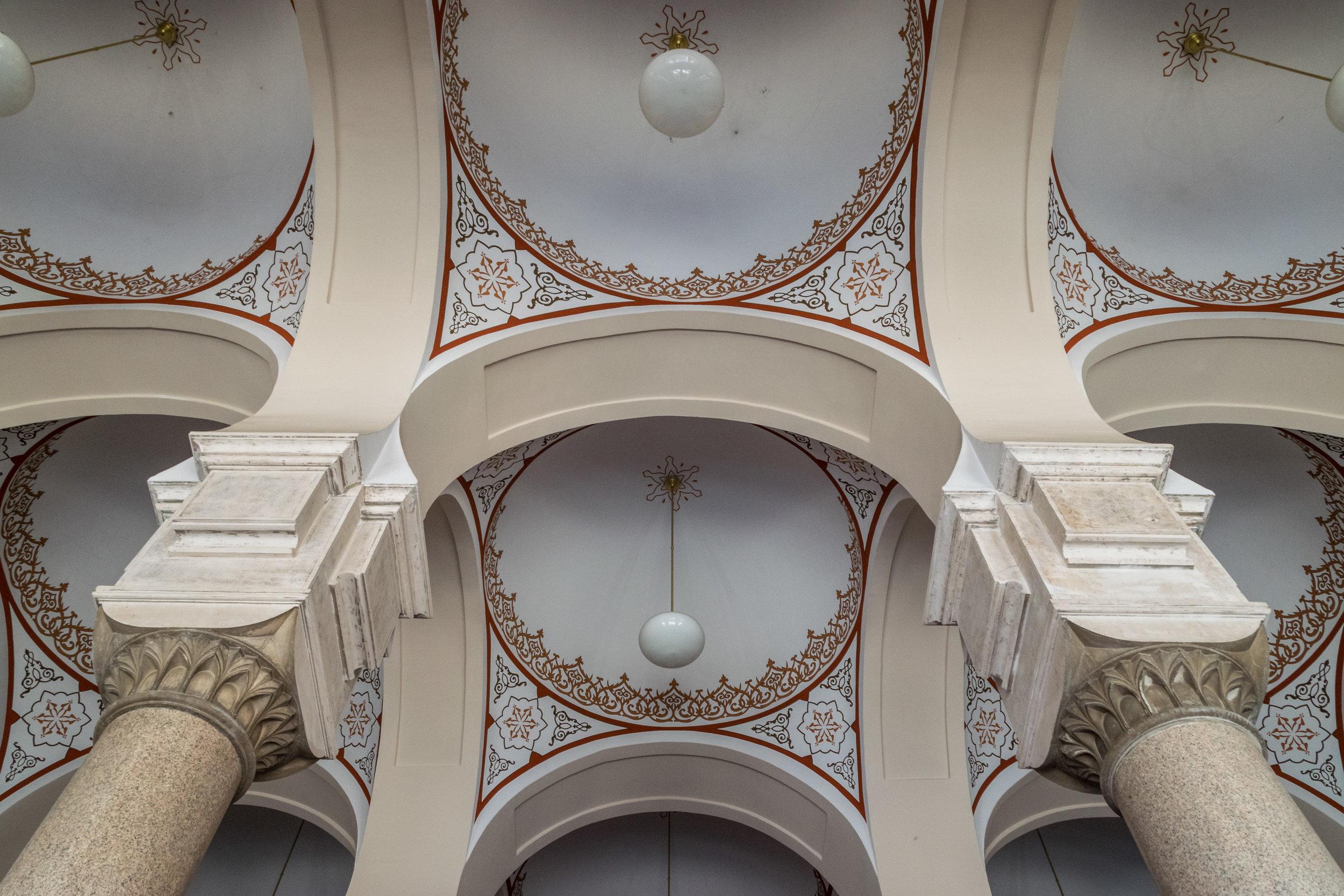 Sarajevo City Hall-6.jpg