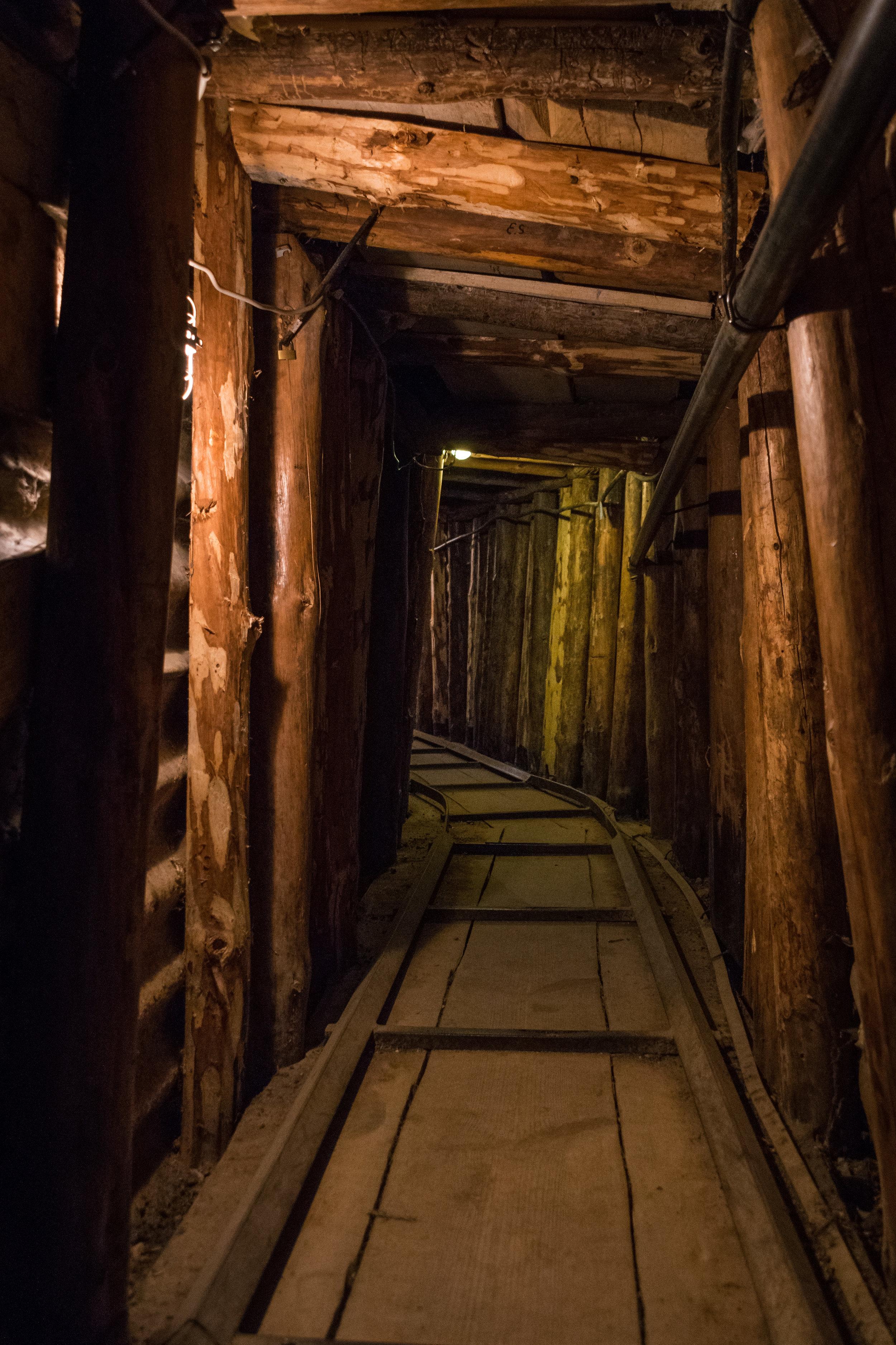 Sarajevo Tunnel of Life-4.jpg