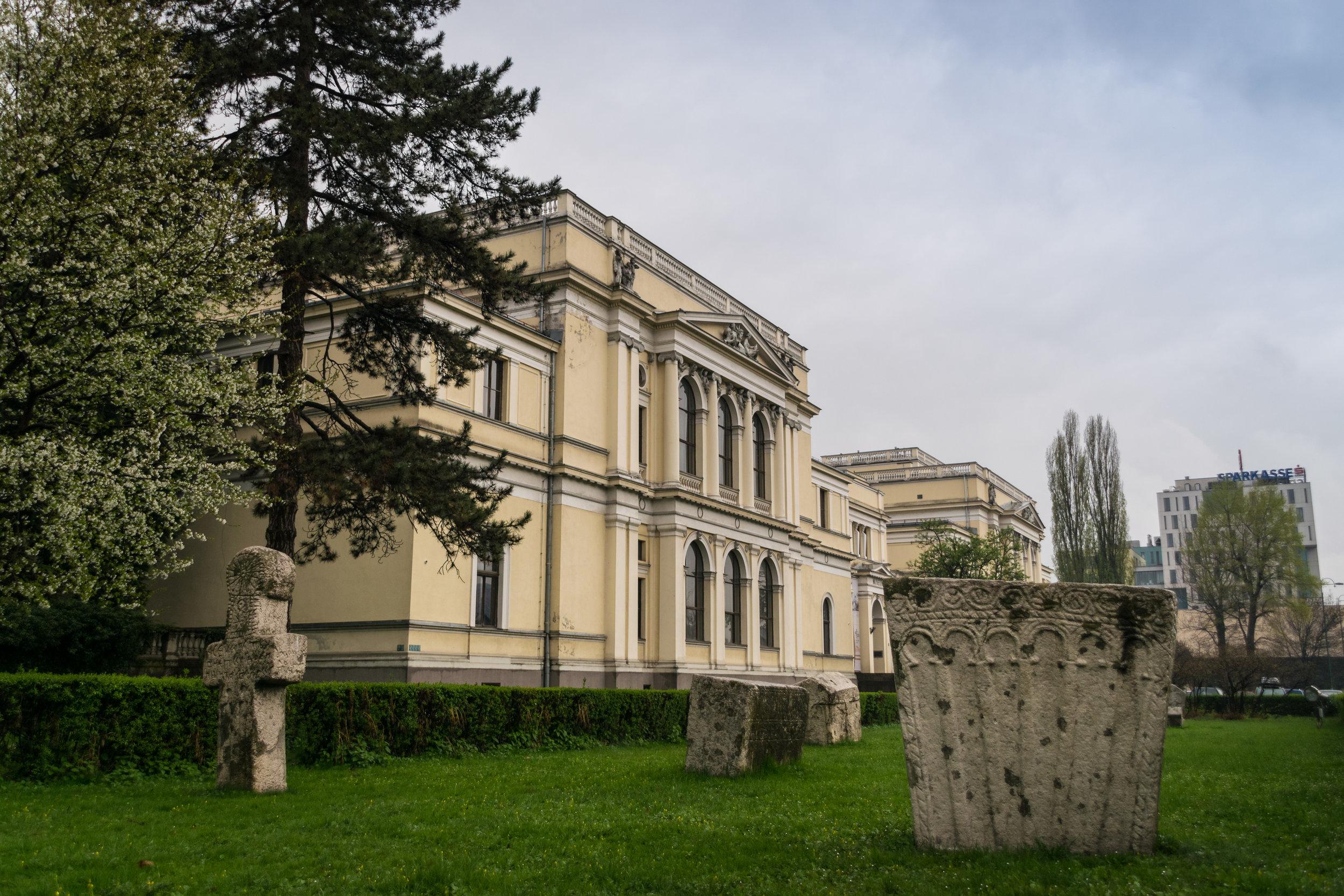 Sarajevo National Museum-1.jpg