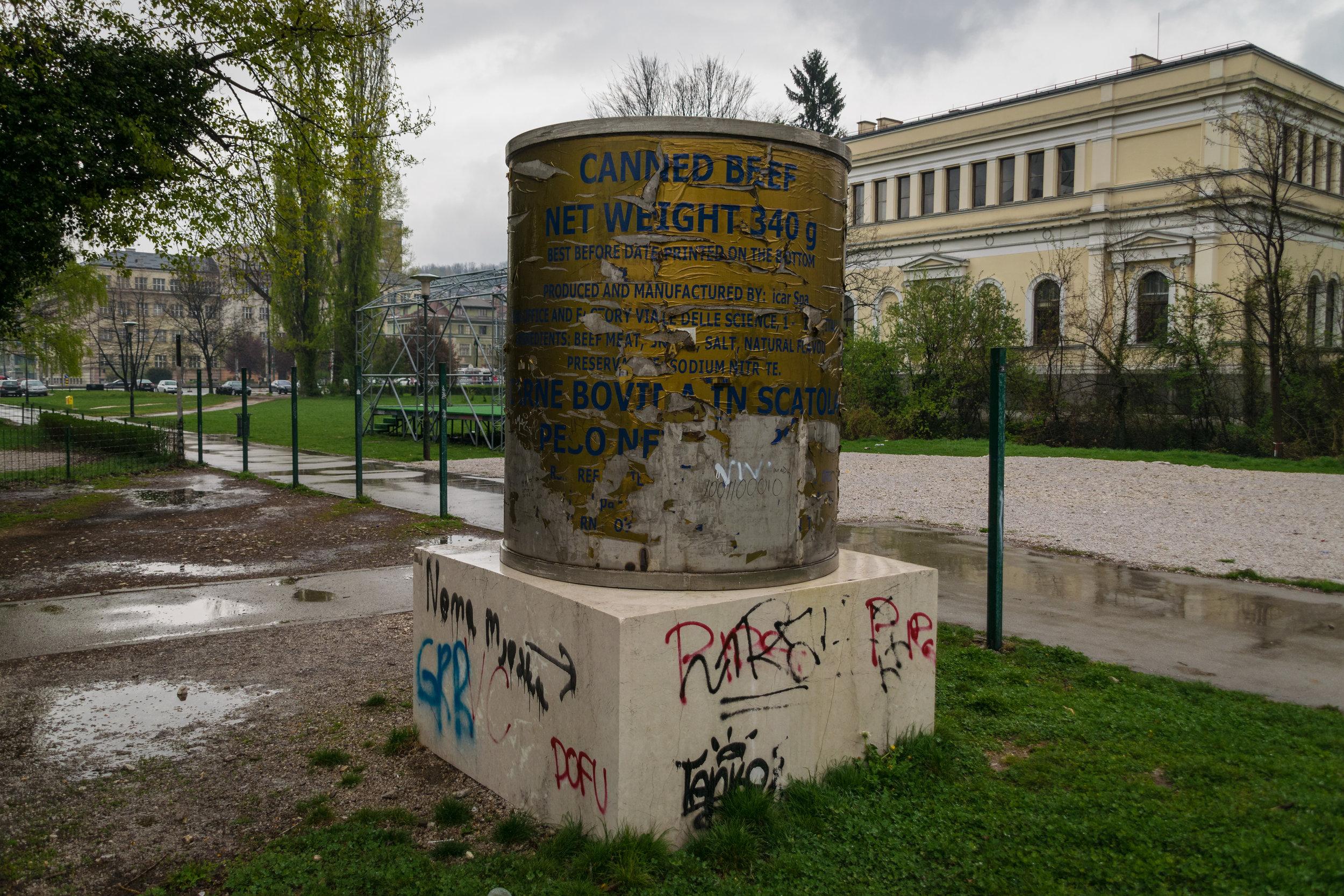Sarajevo-5.jpg