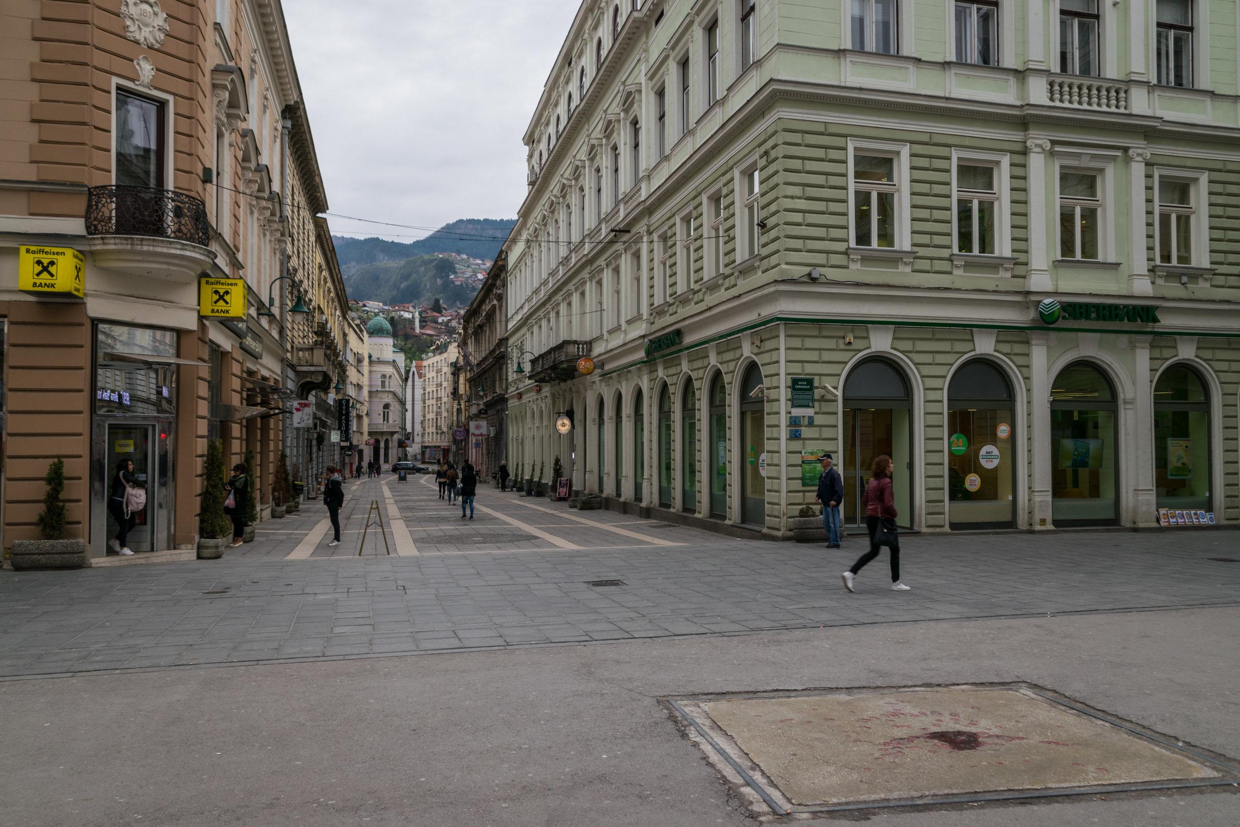 Sarajevo-7.jpg