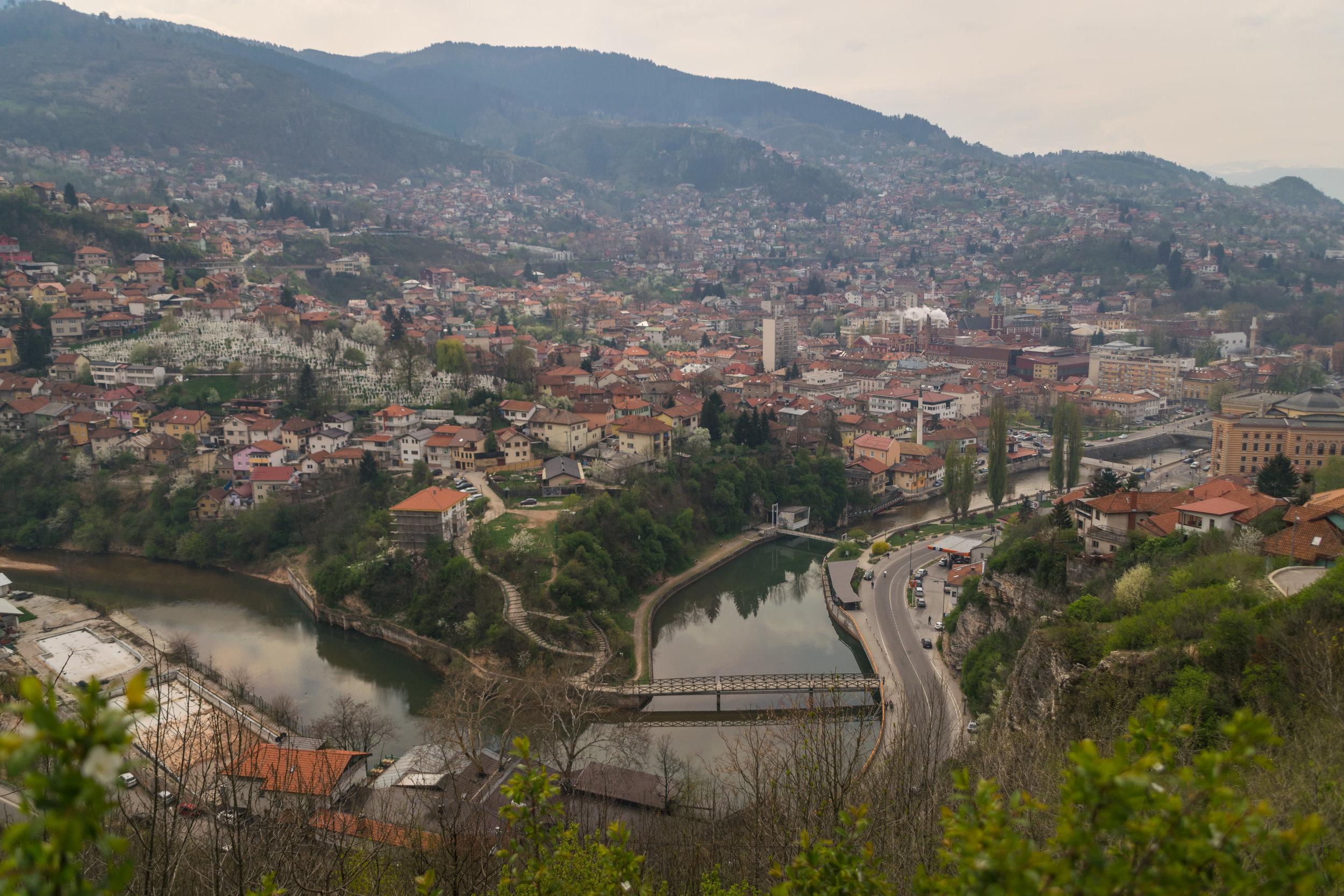 Sarajevo-13.jpg