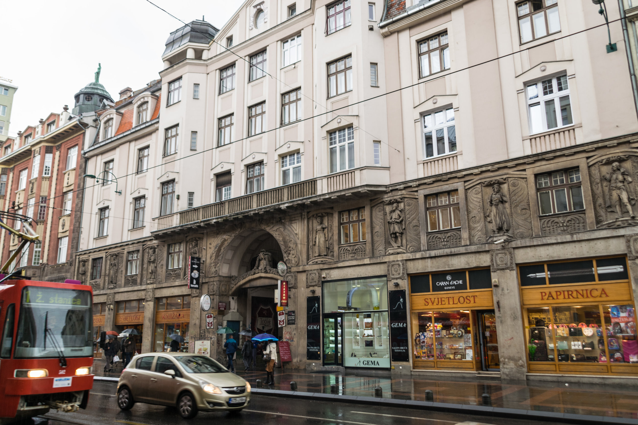 Sarajevo architecture_OAH-3.jpg