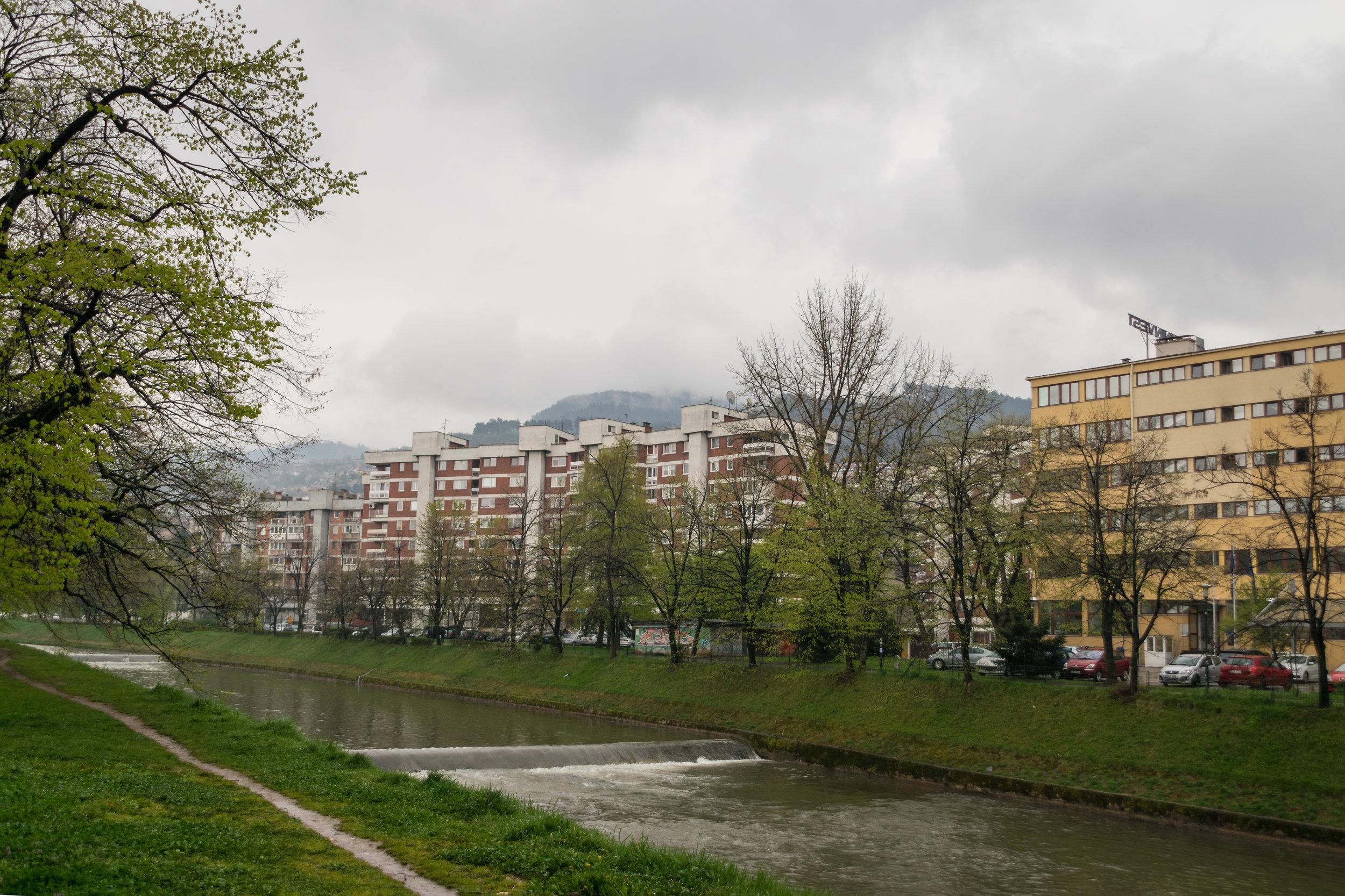 Sarajevo architecture_socialist-2.jpg