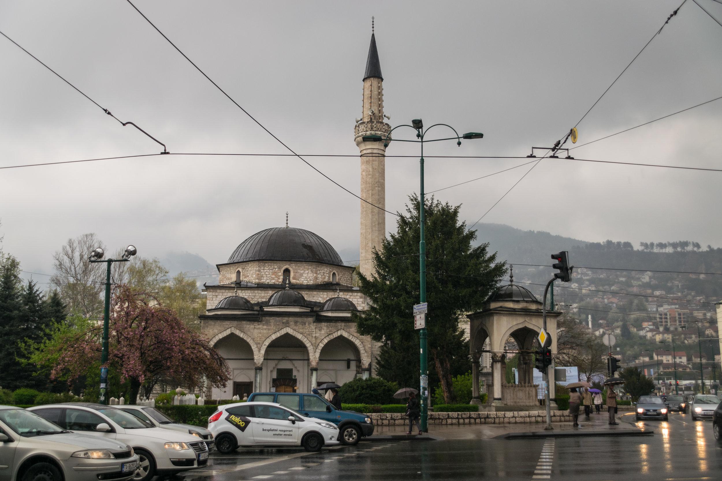 Sarajevo architecture_Ottoman-6.jpg