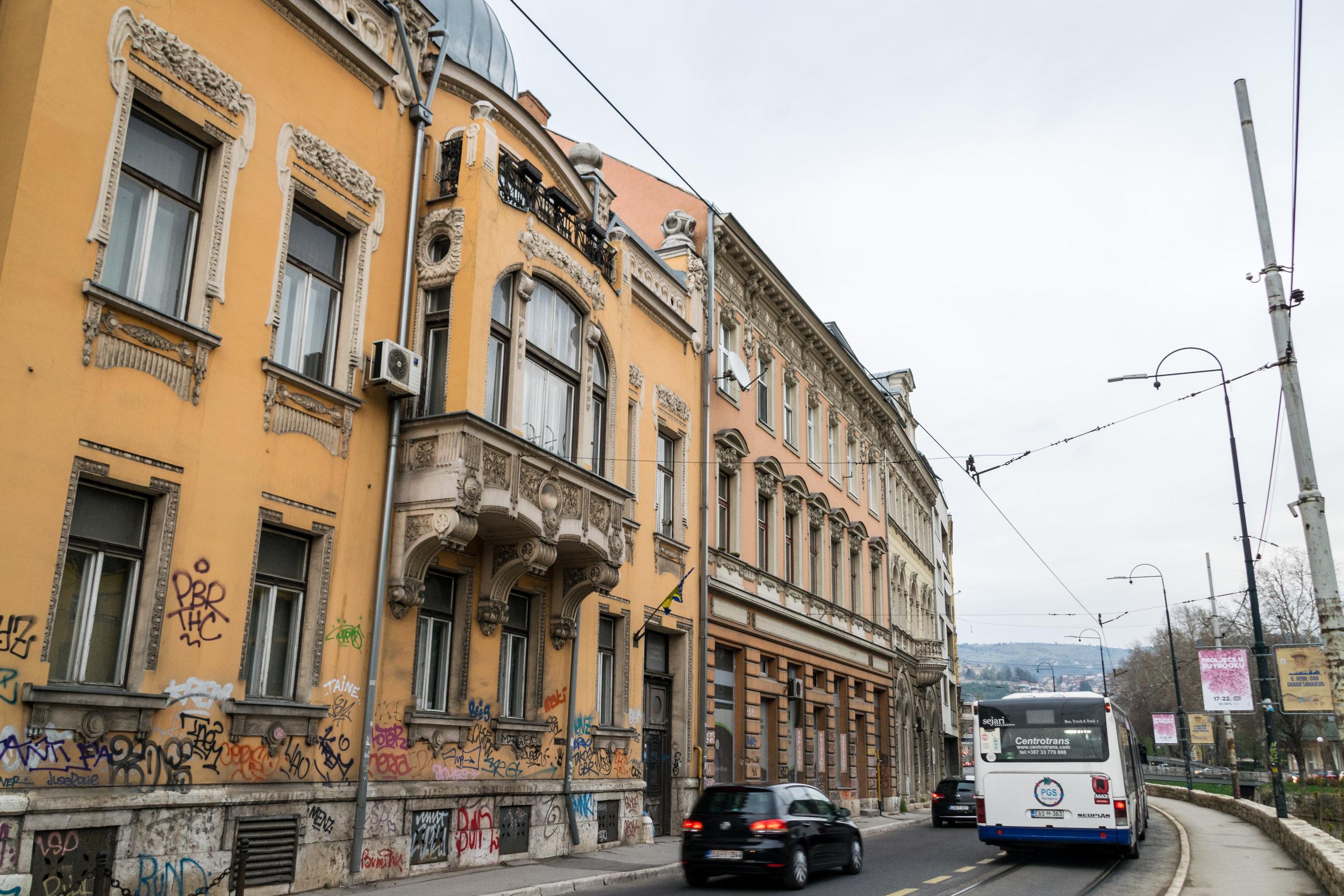 Sarajevo architecture_Austro-Hungarian-15.jpg