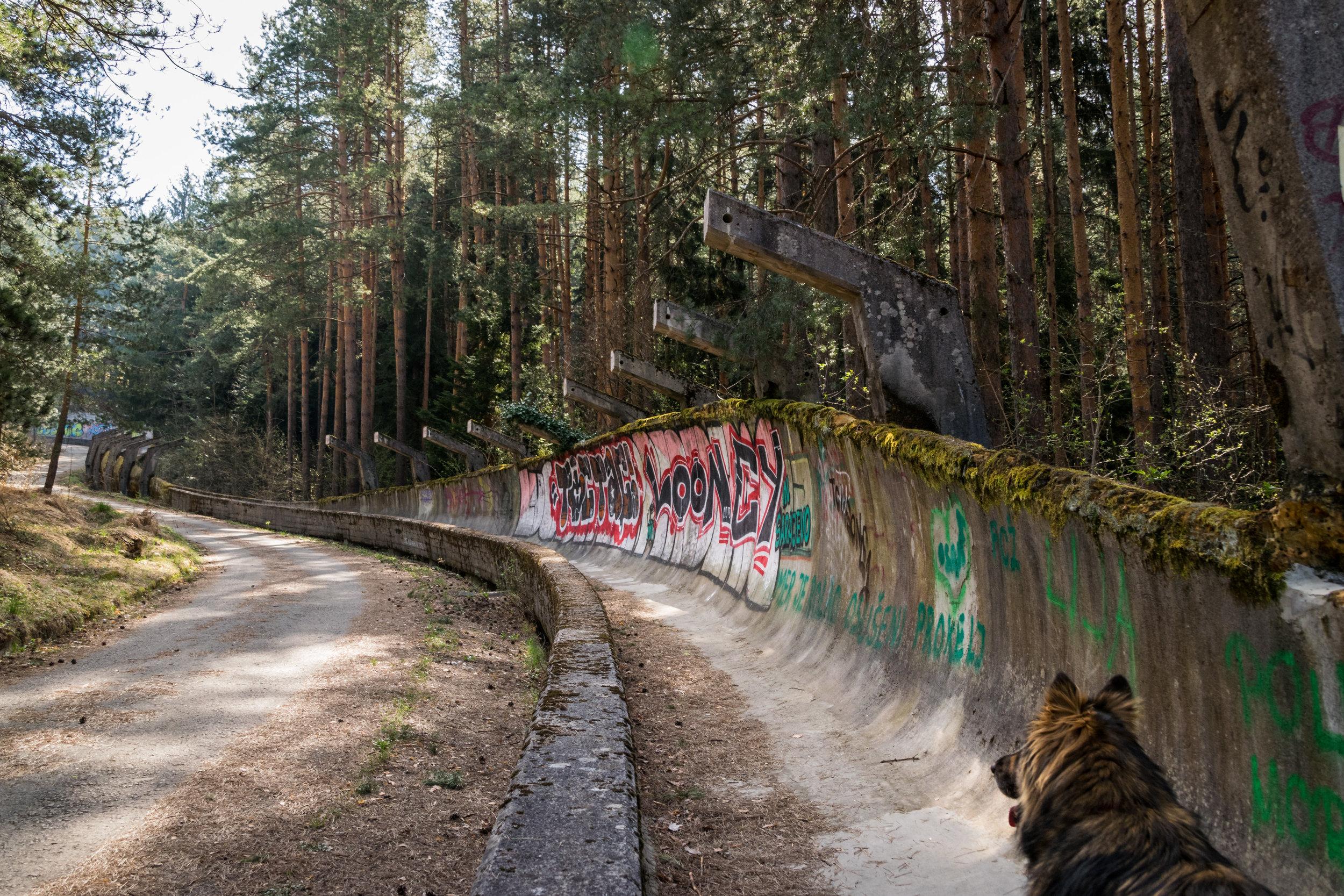 Sarajevo bobsled-2.jpg