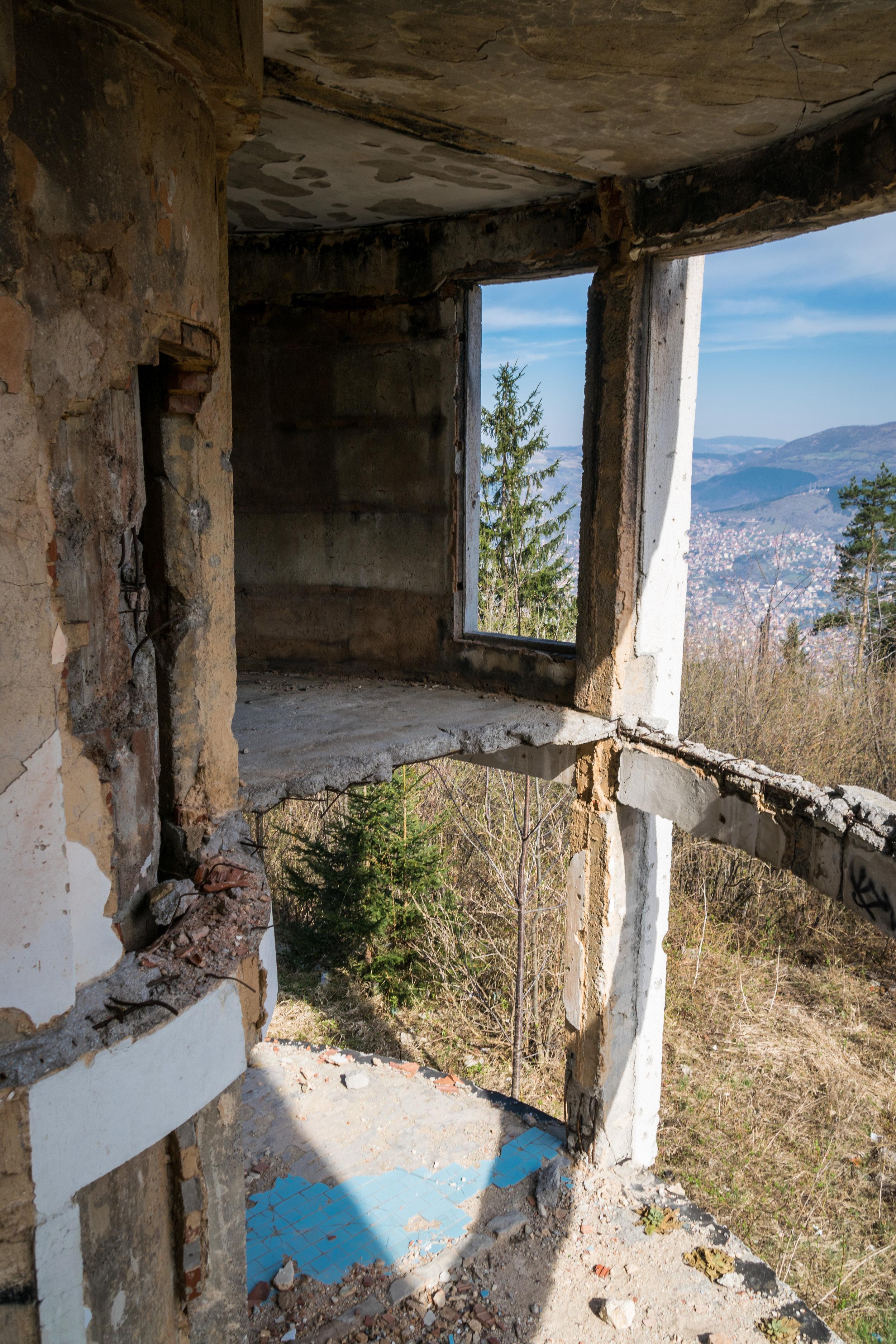 Sarajevo conservatory-4.jpg