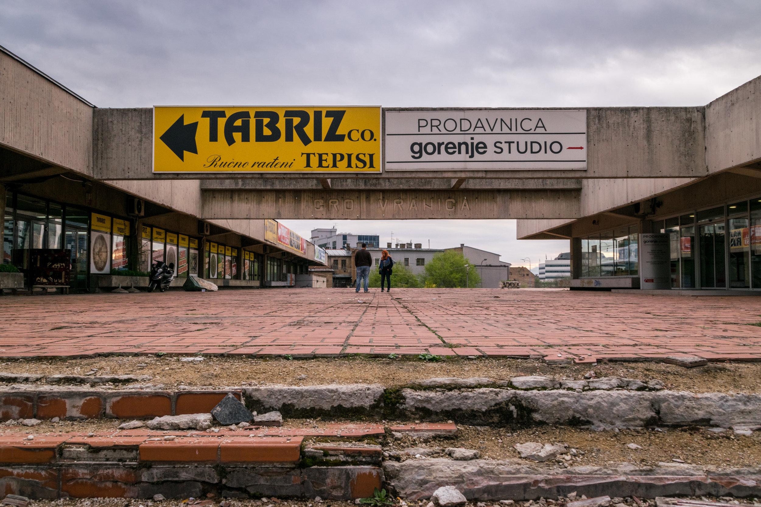 Sarajevo skenderija-5.jpg