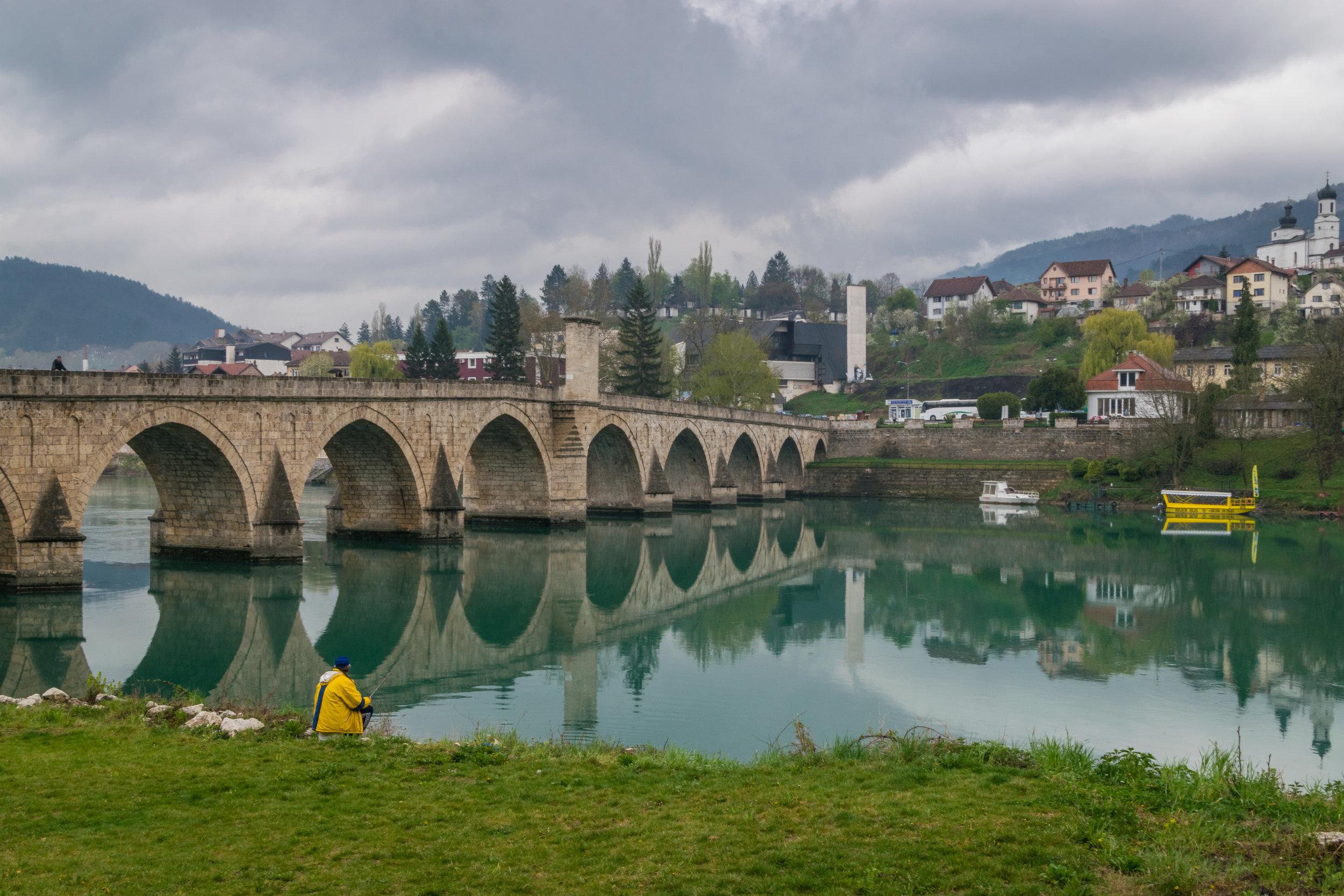 Visegrad bridge-2.jpg